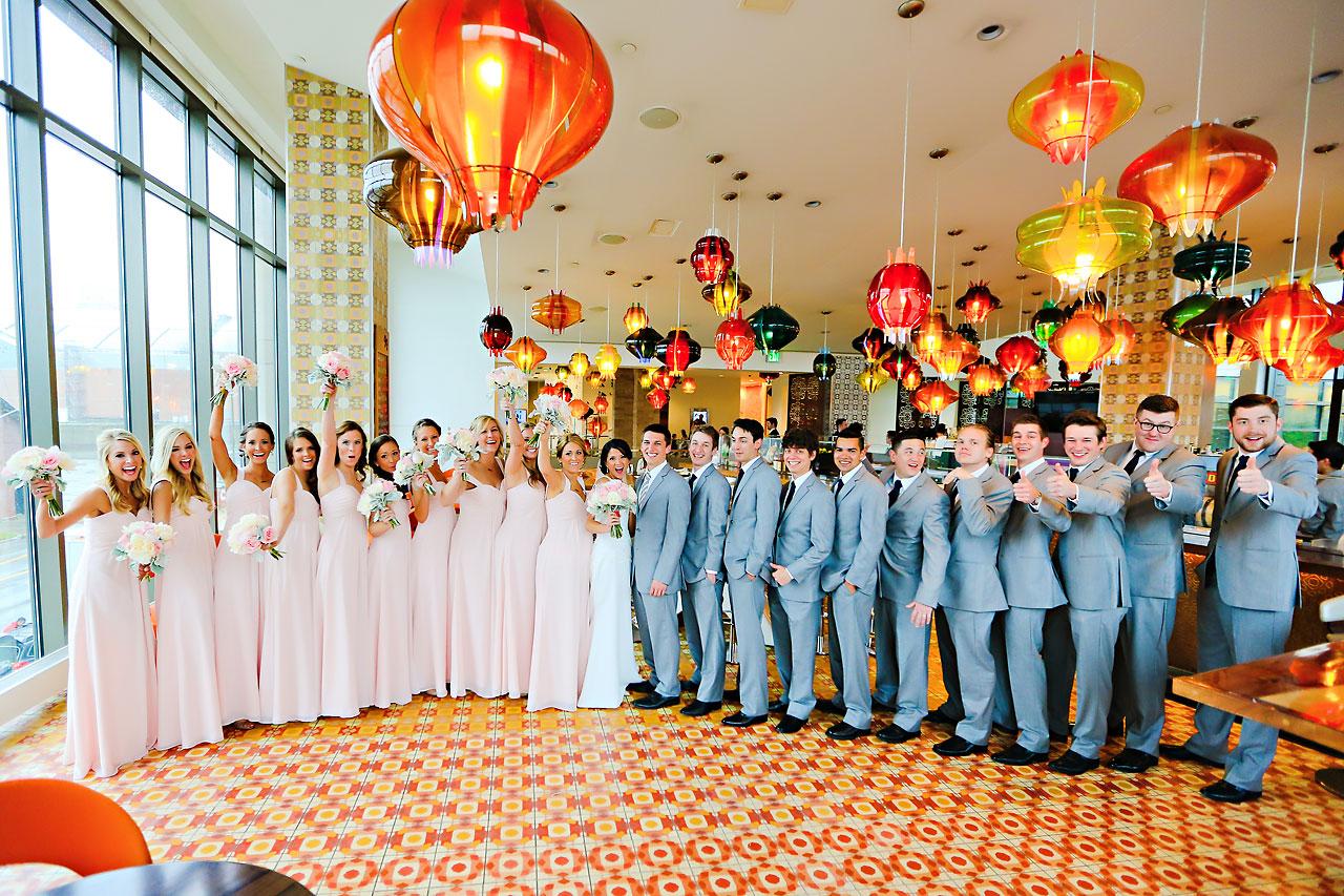 080 Mimi Jake Regions Tower Wedding