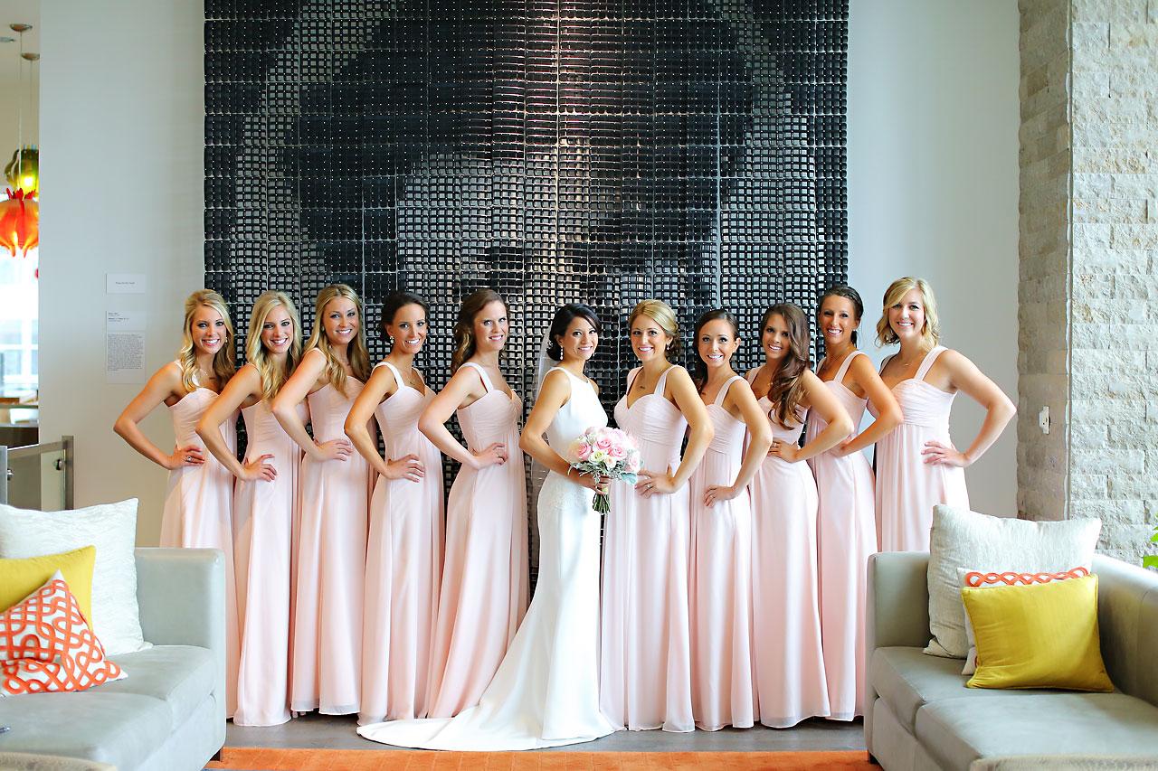 078 Mimi Jake Regions Tower Wedding