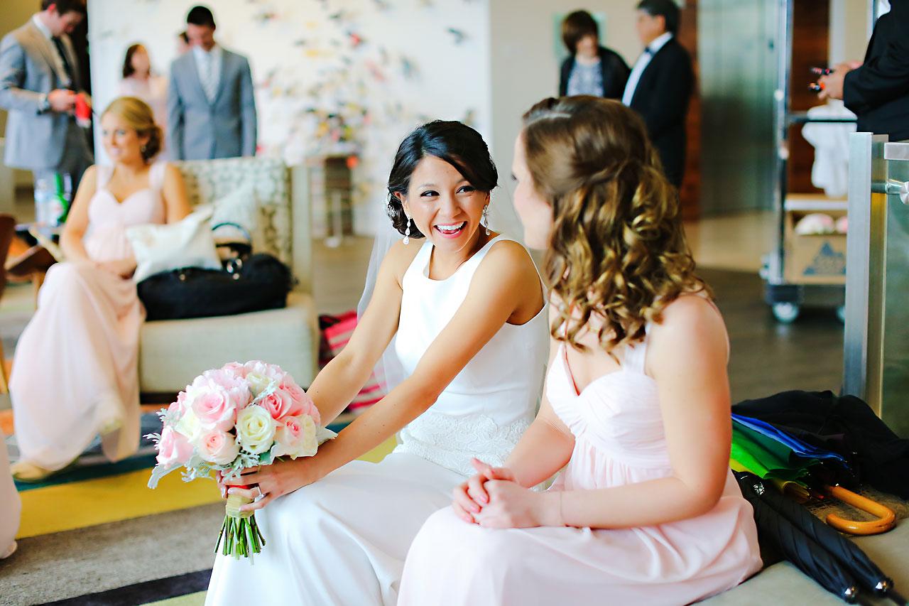 076 Mimi Jake Regions Tower Wedding