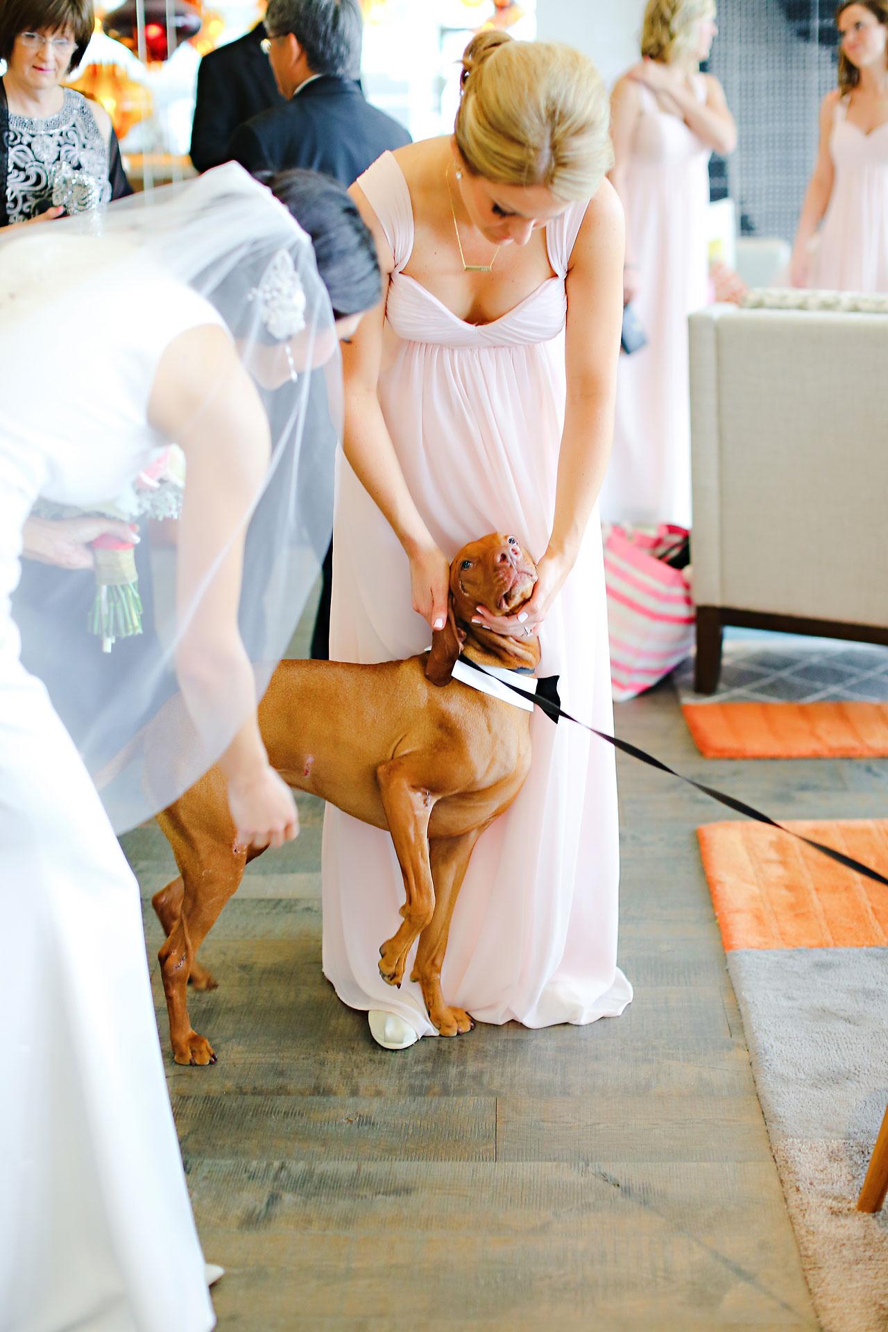 074 Mimi Jake Regions Tower Wedding
