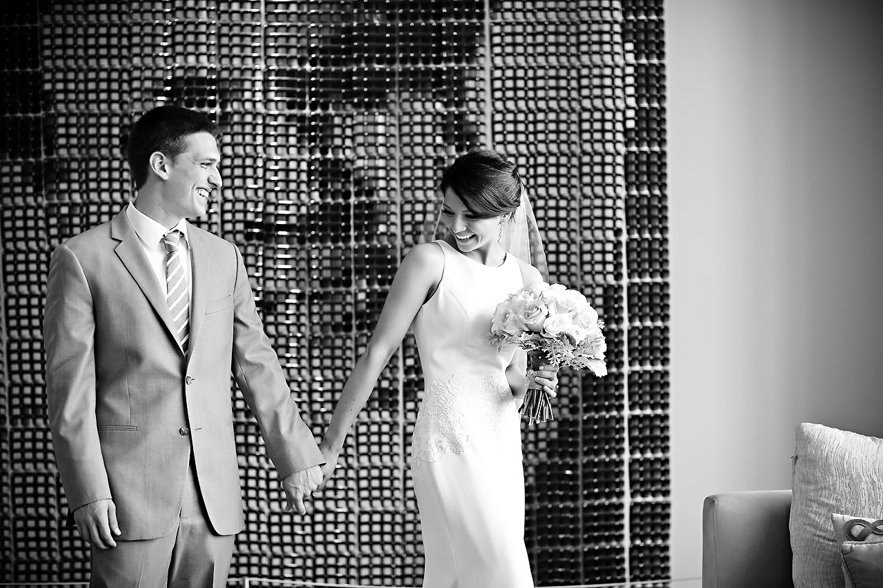 075 Mimi Jake Regions Tower Wedding