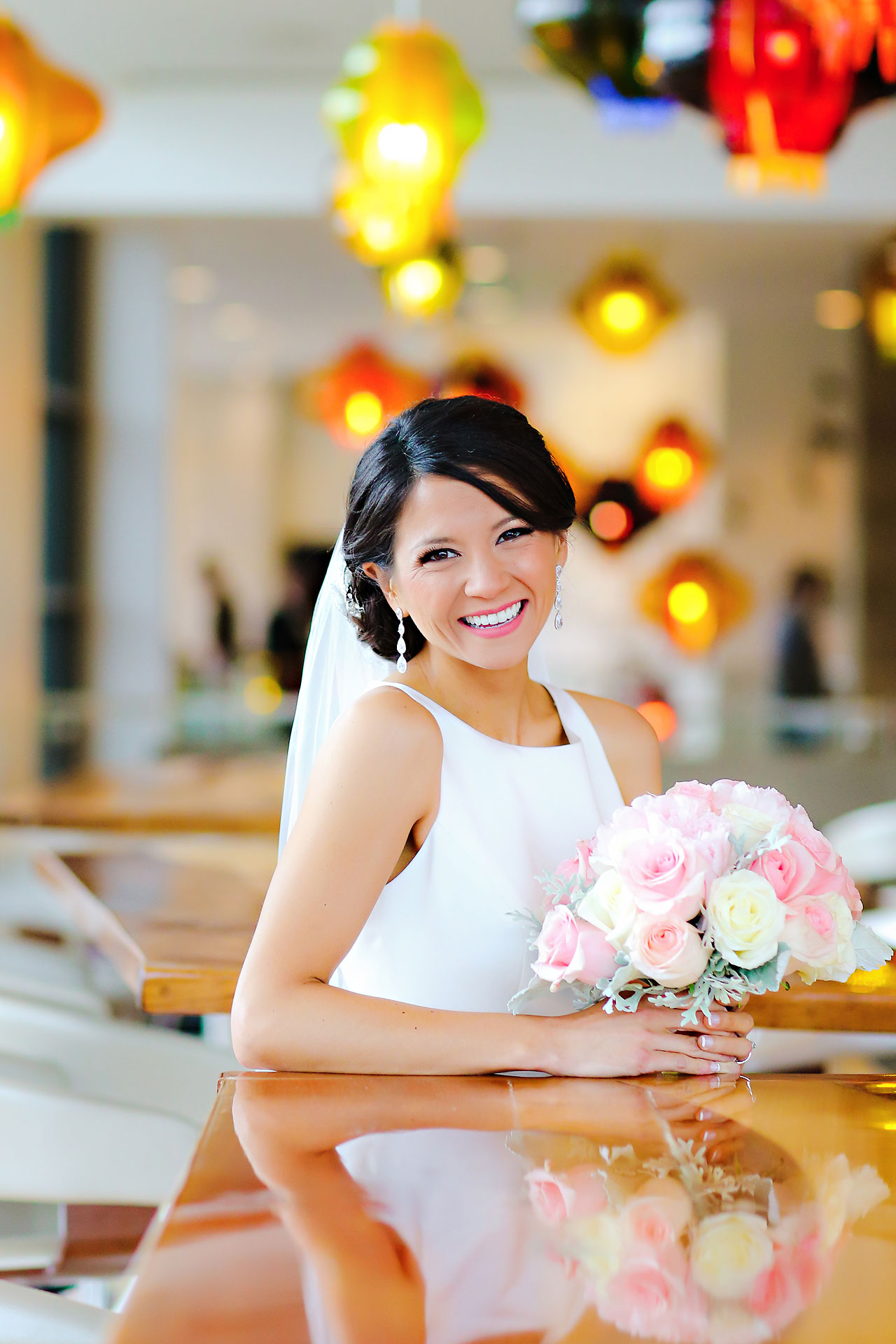 066 Mimi Jake Regions Tower Wedding