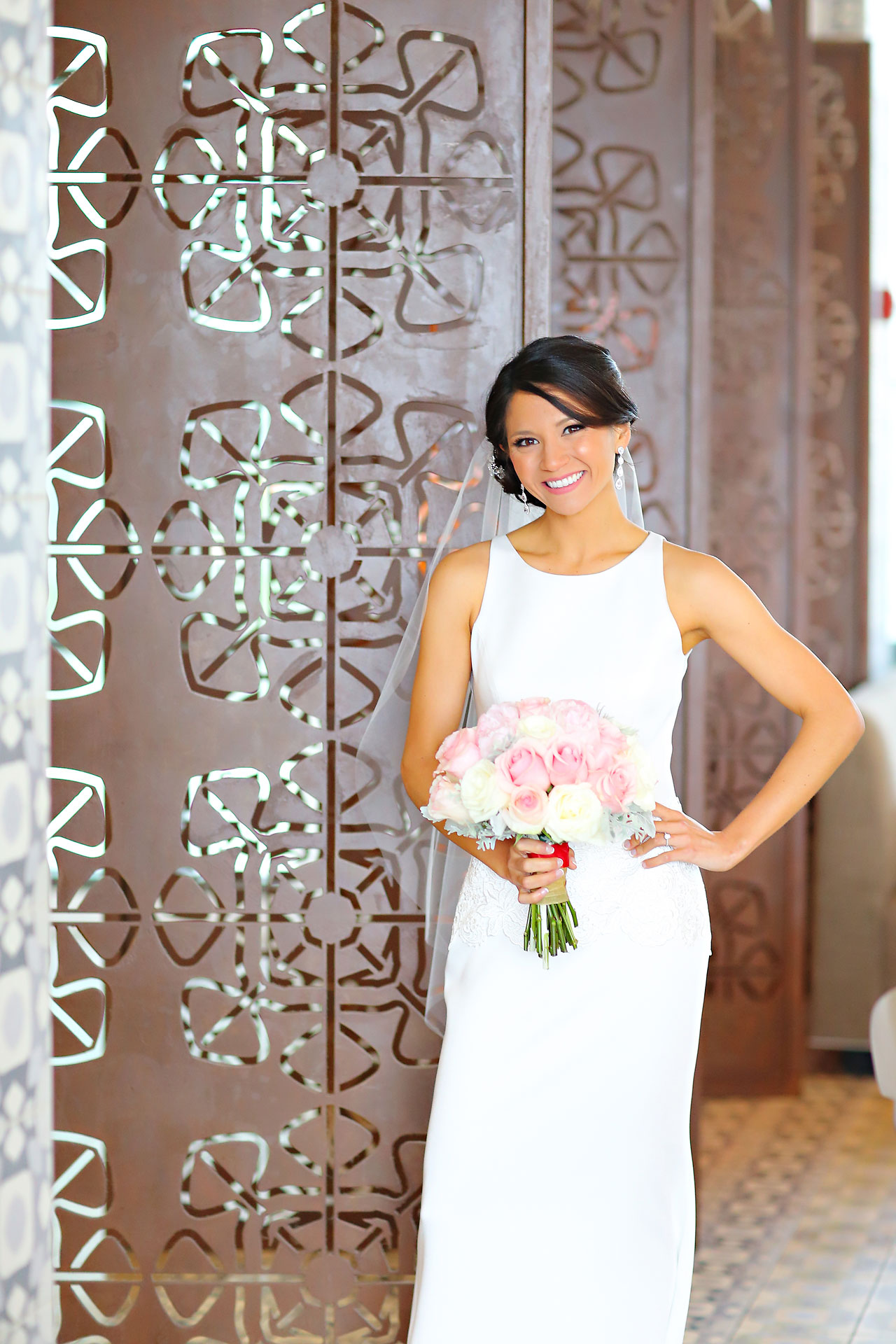 065 Mimi Jake Regions Tower Wedding