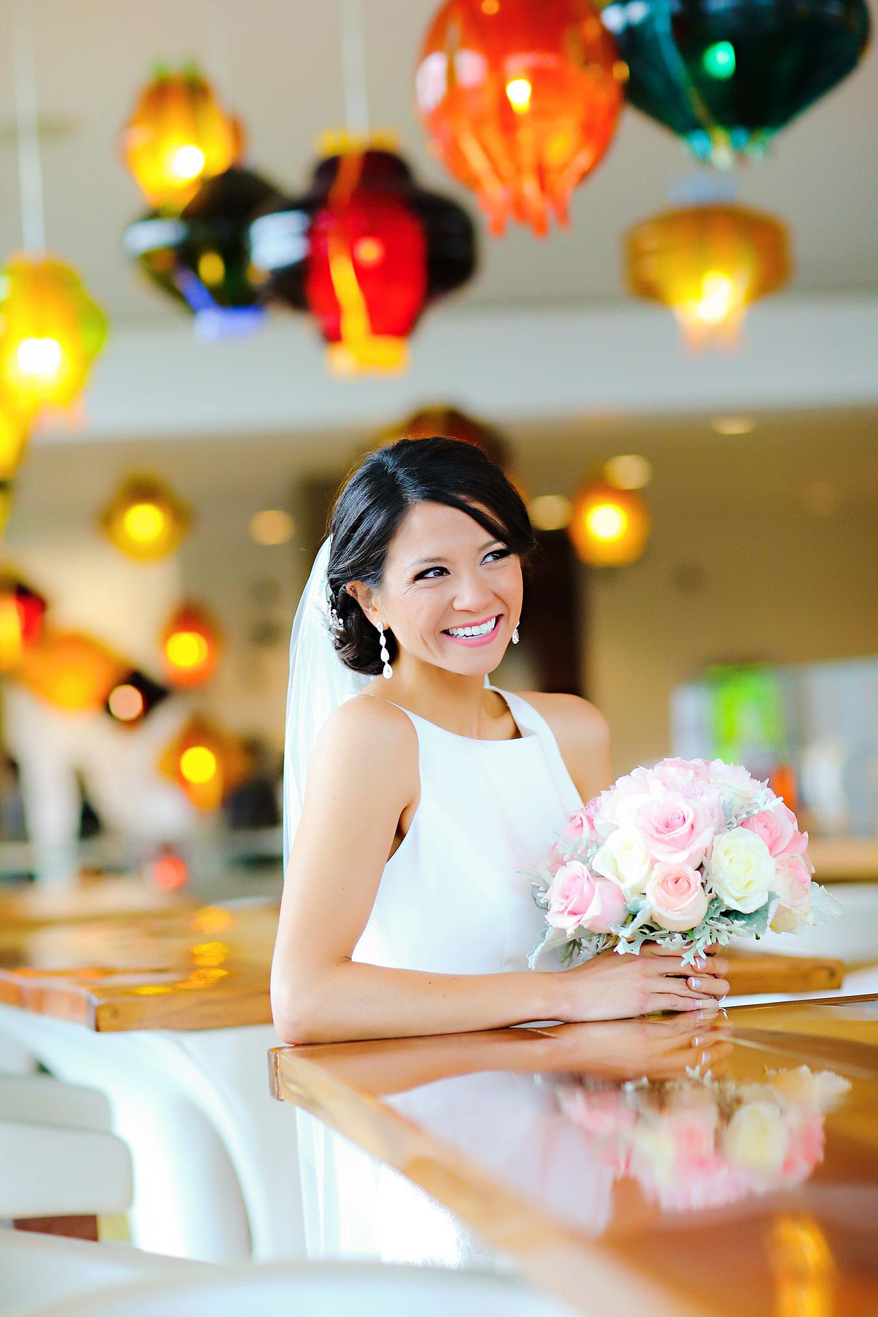 061 Mimi Jake Regions Tower Wedding