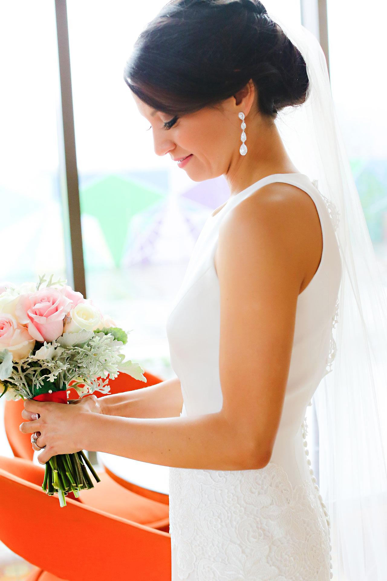 060 Mimi Jake Regions Tower Wedding
