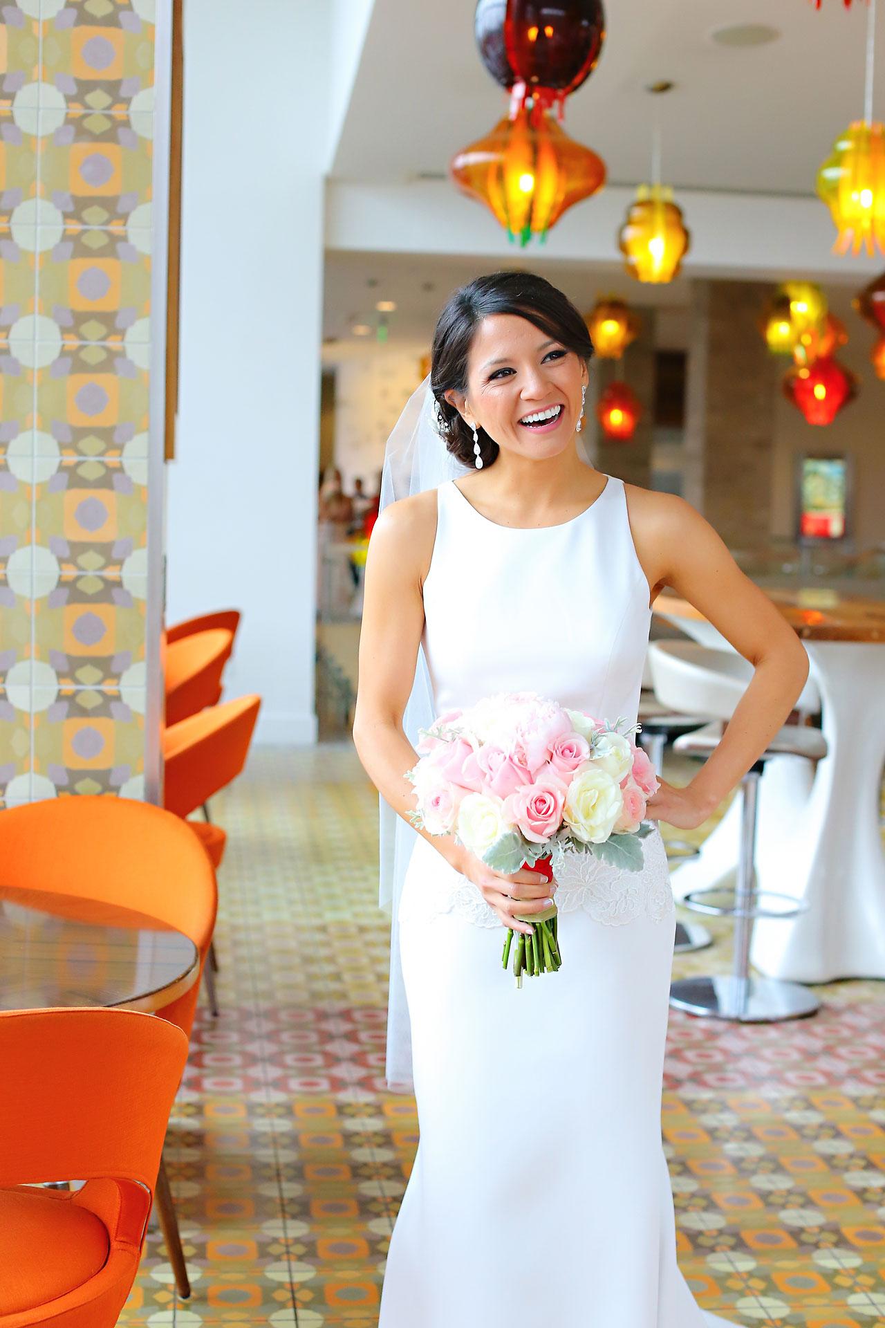 058 Mimi Jake Regions Tower Wedding