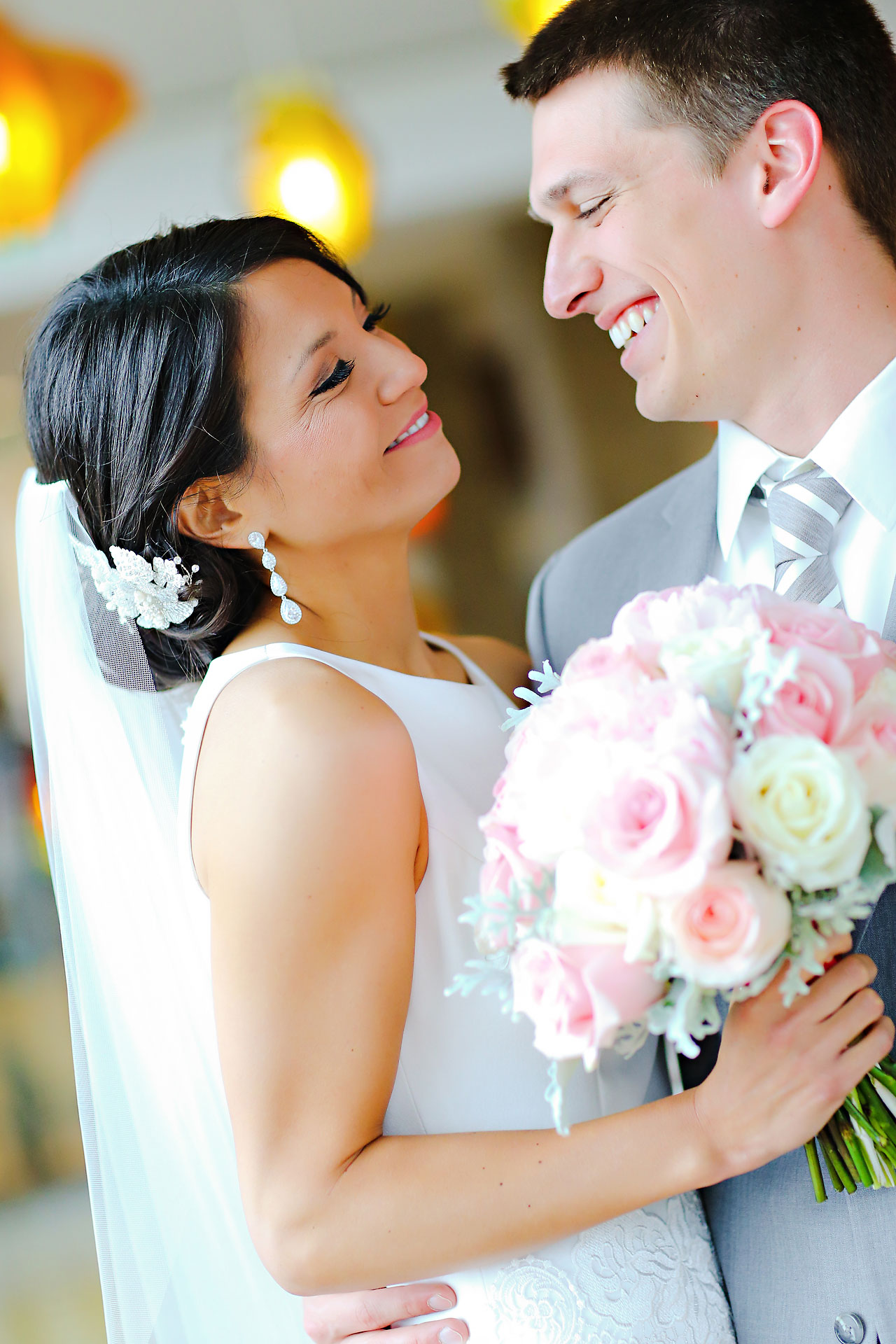 055 Mimi Jake Regions Tower Wedding