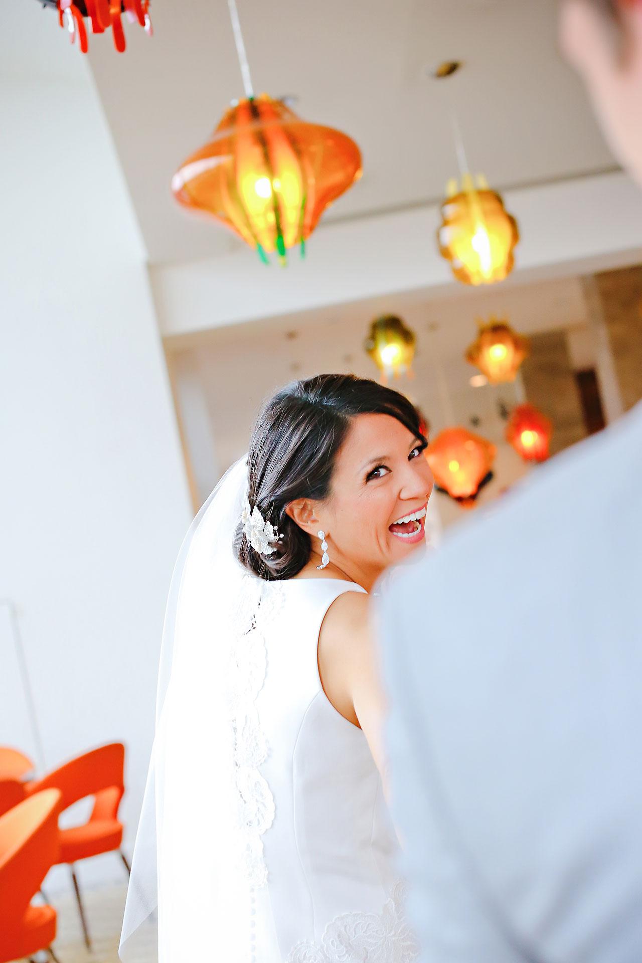 053 Mimi Jake Regions Tower Wedding