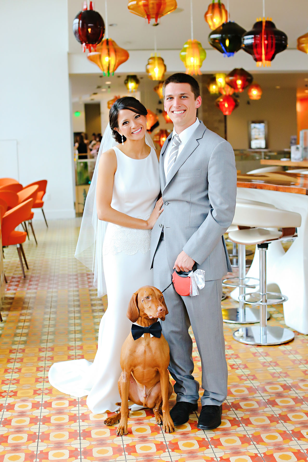 049 Mimi Jake Regions Tower Wedding