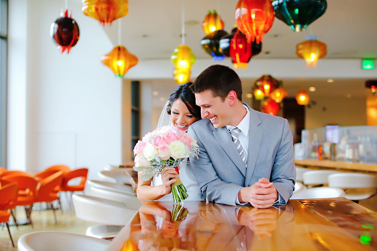 051 Mimi Jake Regions Tower Wedding