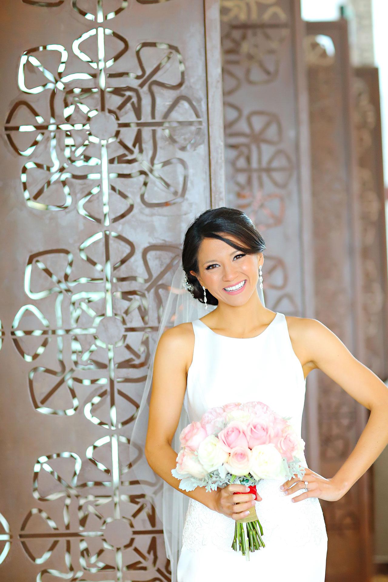 048 Mimi Jake Regions Tower Wedding