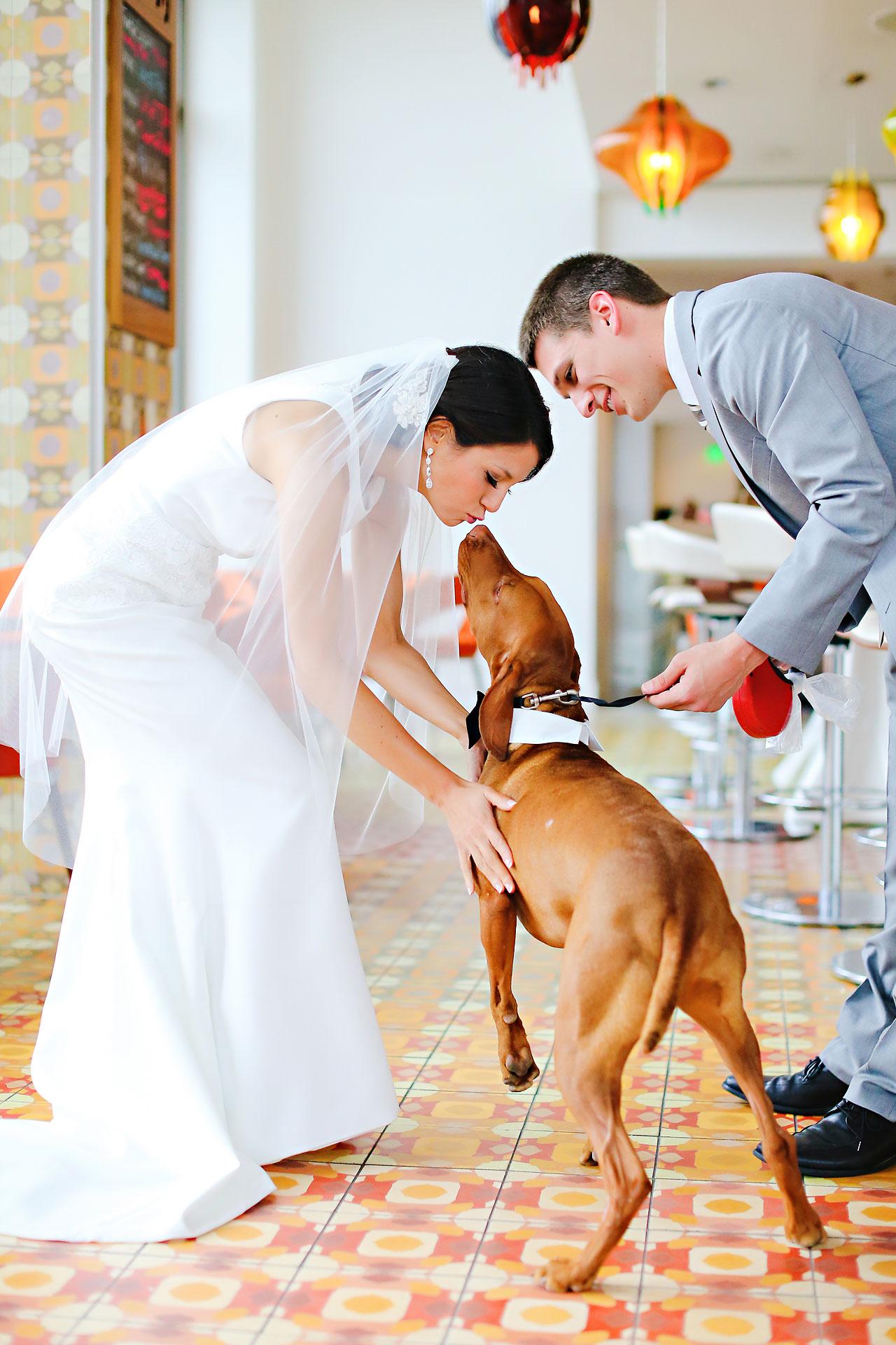 045 Mimi Jake Regions Tower Wedding