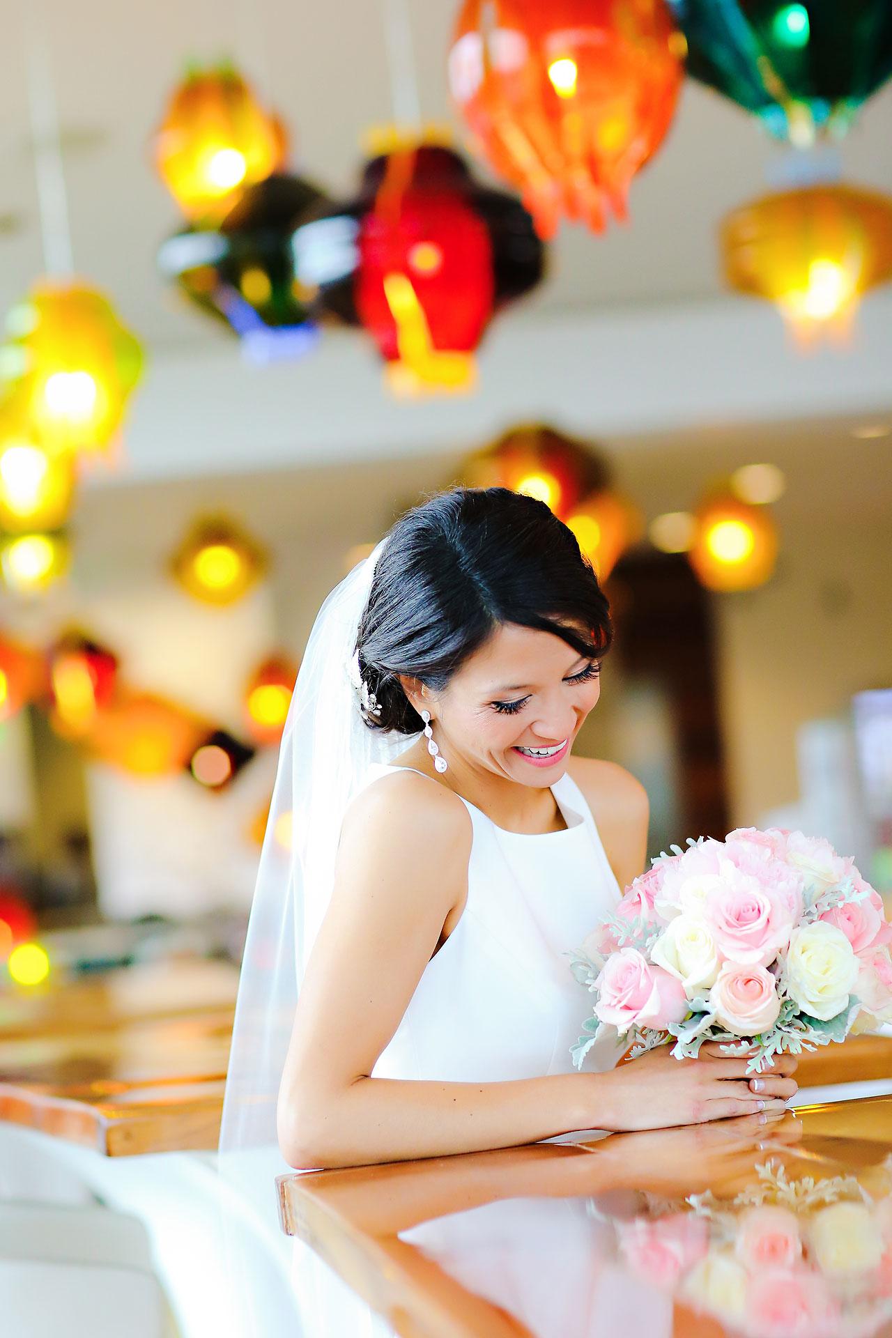 046 Mimi Jake Regions Tower Wedding