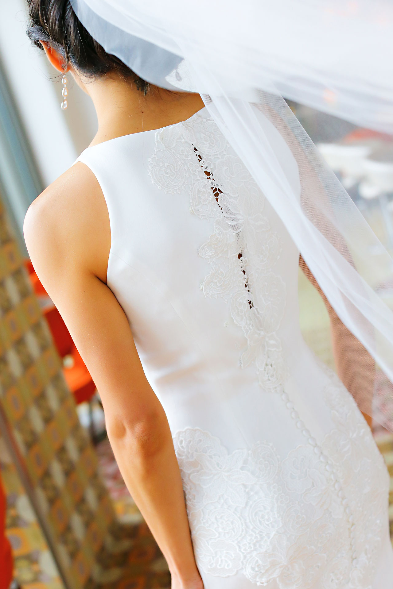 044 Mimi Jake Regions Tower Wedding