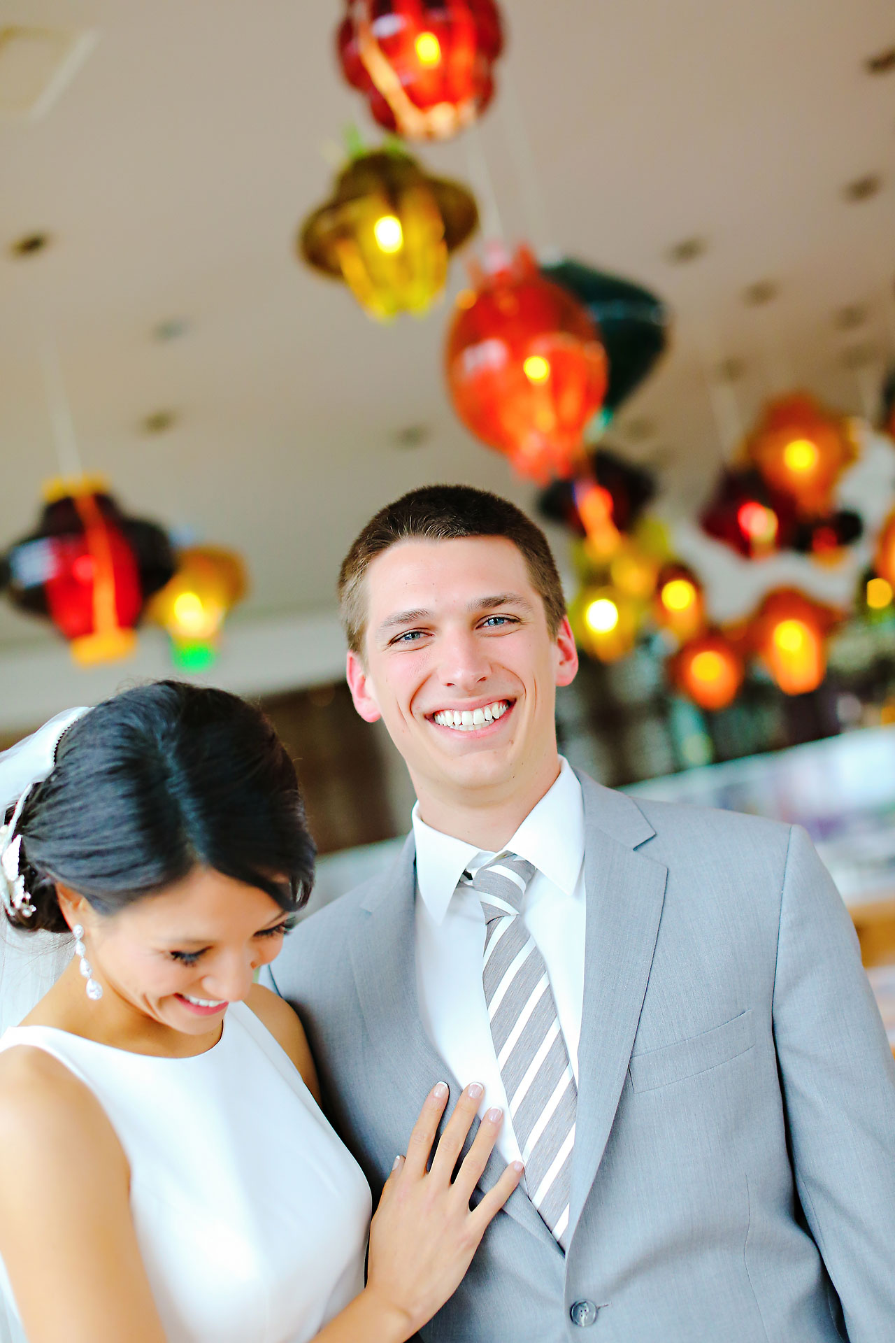 043 Mimi Jake Regions Tower Wedding