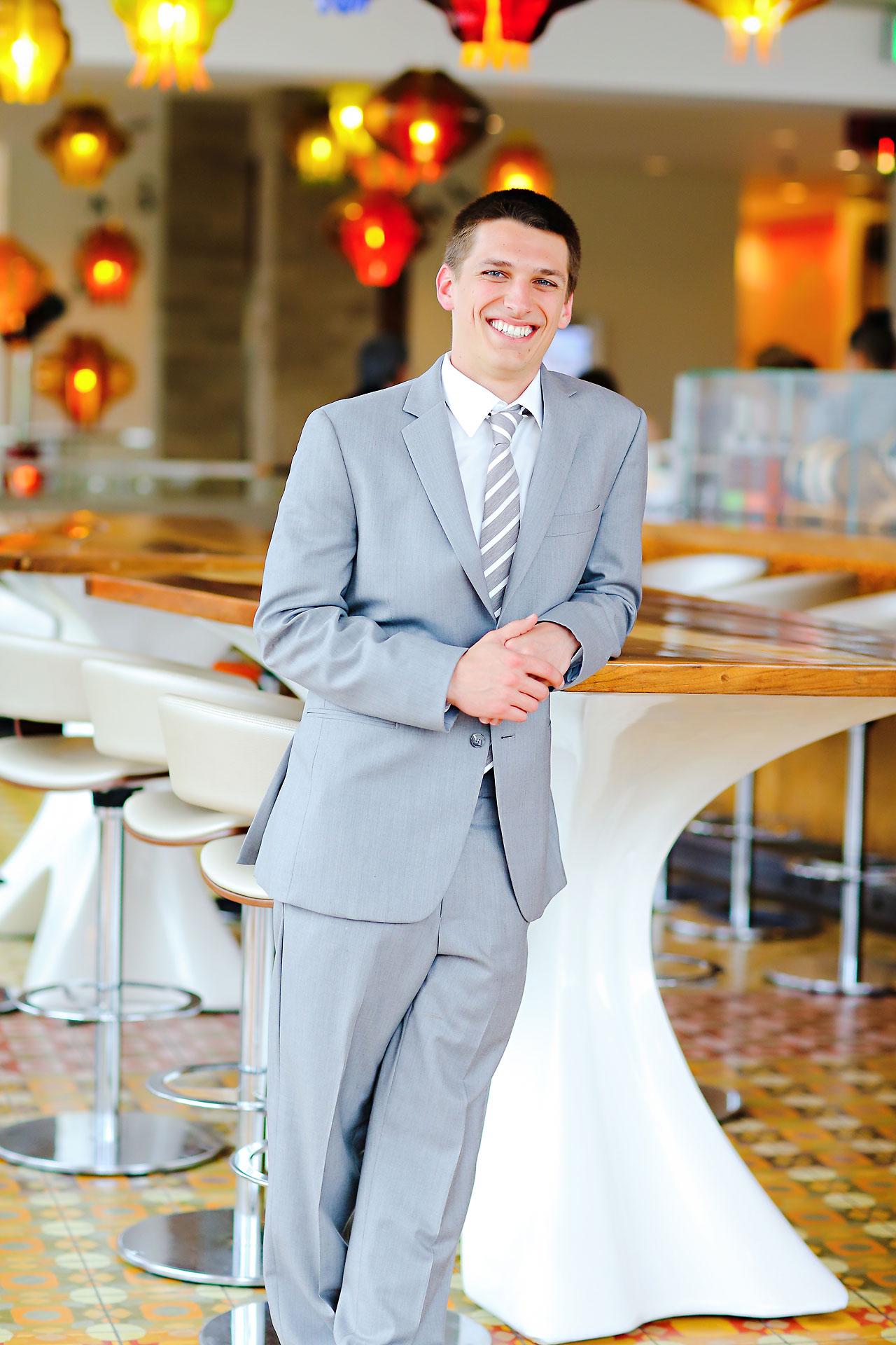 040 Mimi Jake Regions Tower Wedding