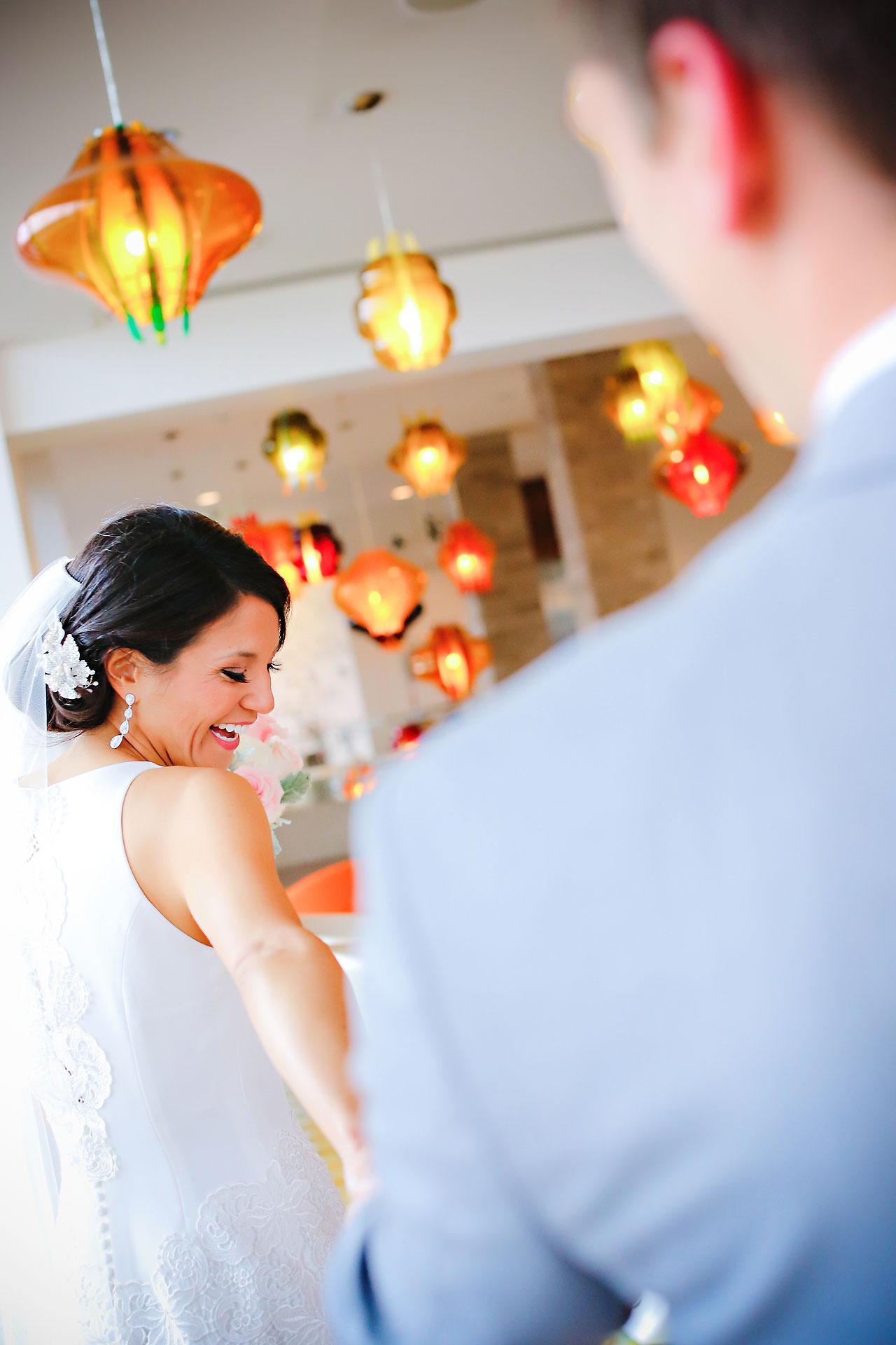 041 Mimi Jake Regions Tower Wedding
