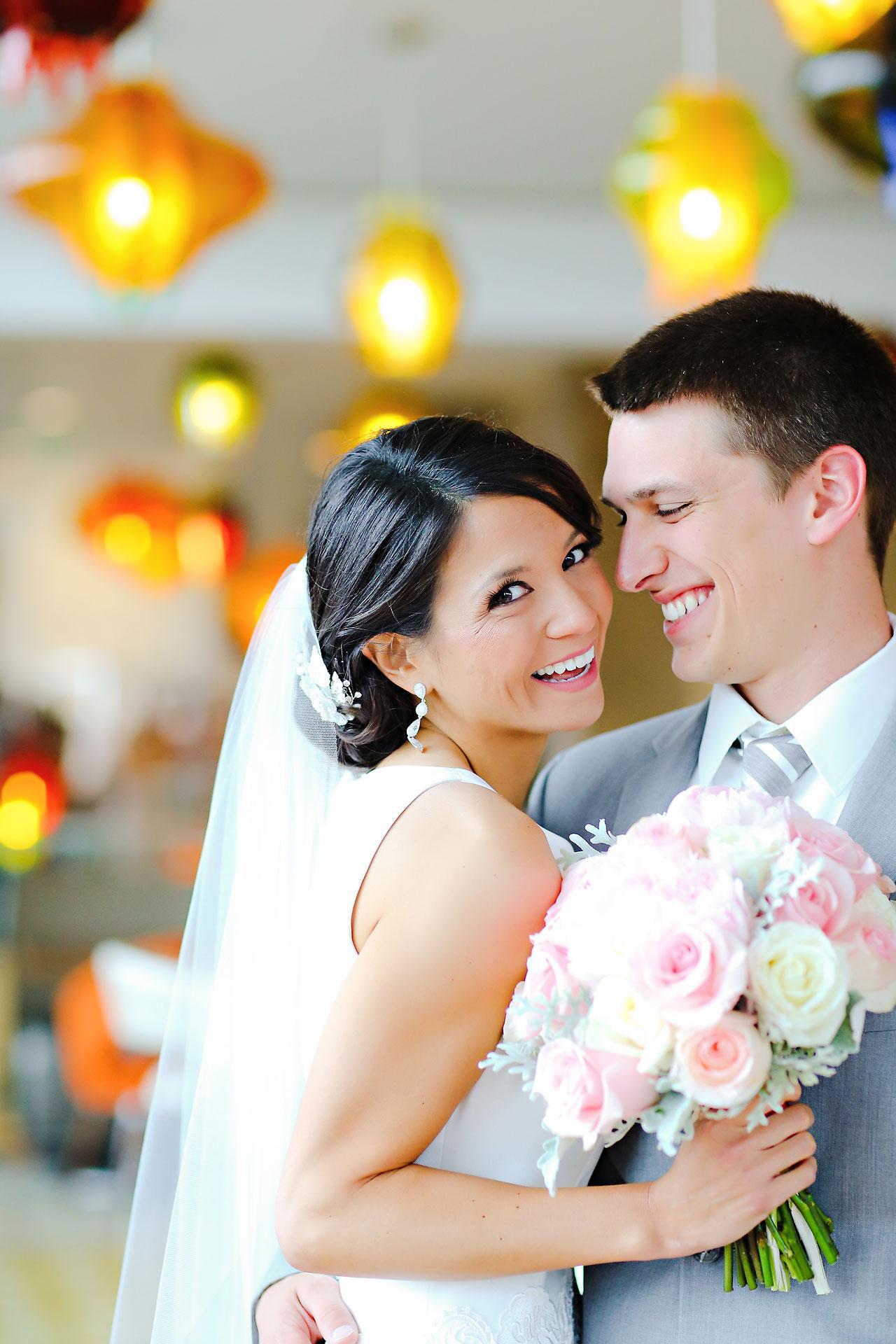 037 Mimi Jake Regions Tower Wedding