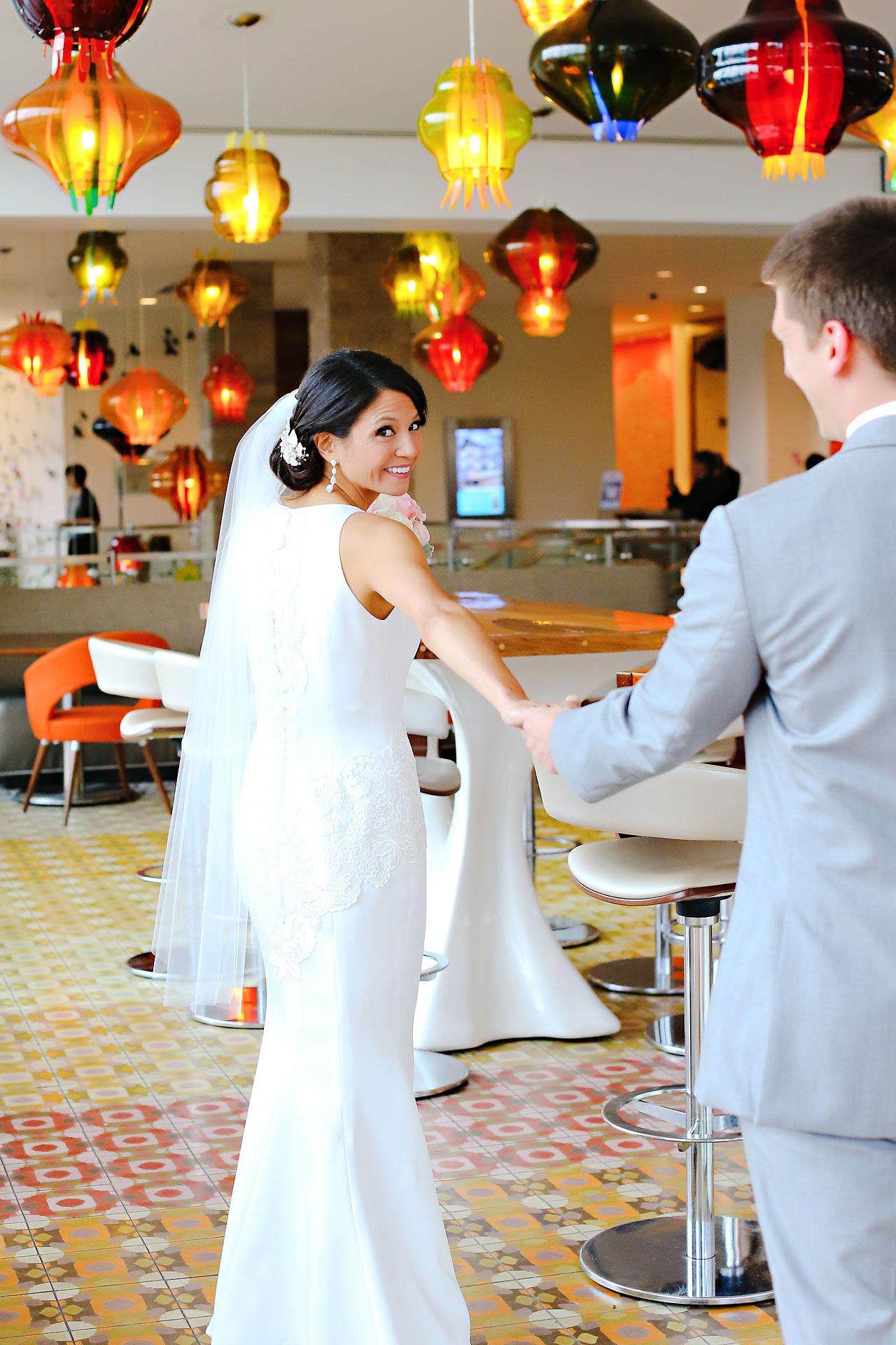 038 Mimi Jake Regions Tower Wedding