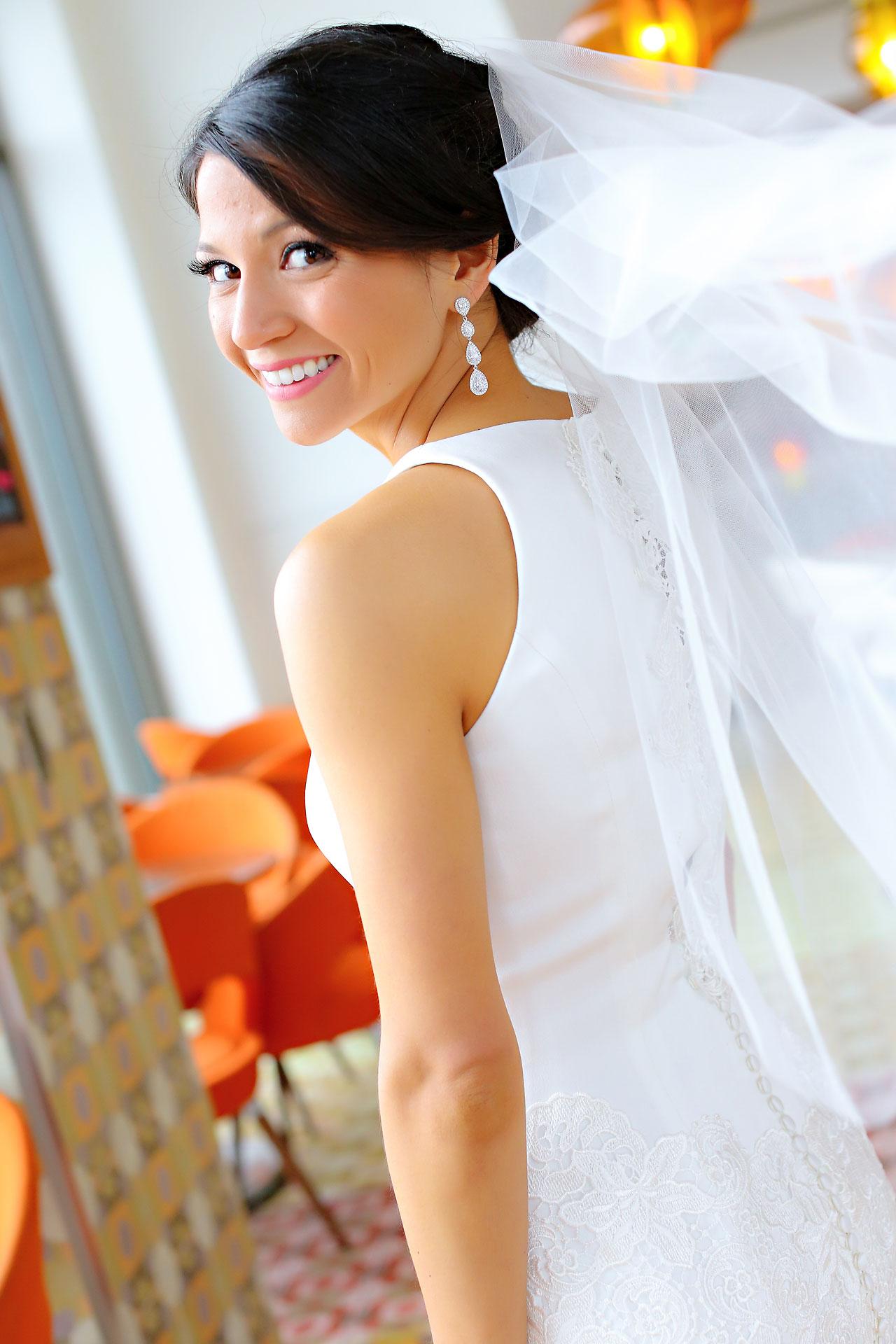 039 Mimi Jake Regions Tower Wedding