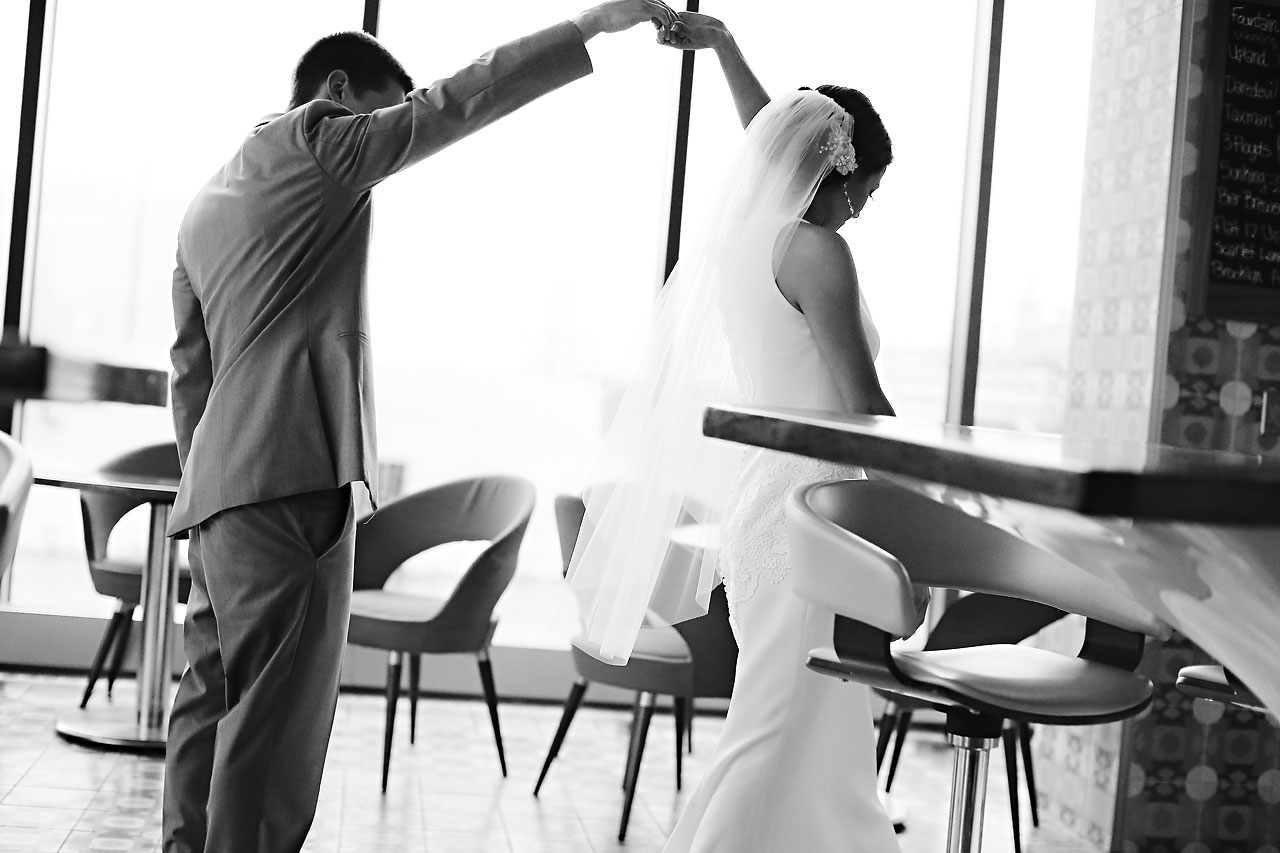 035 Mimi Jake Regions Tower Wedding