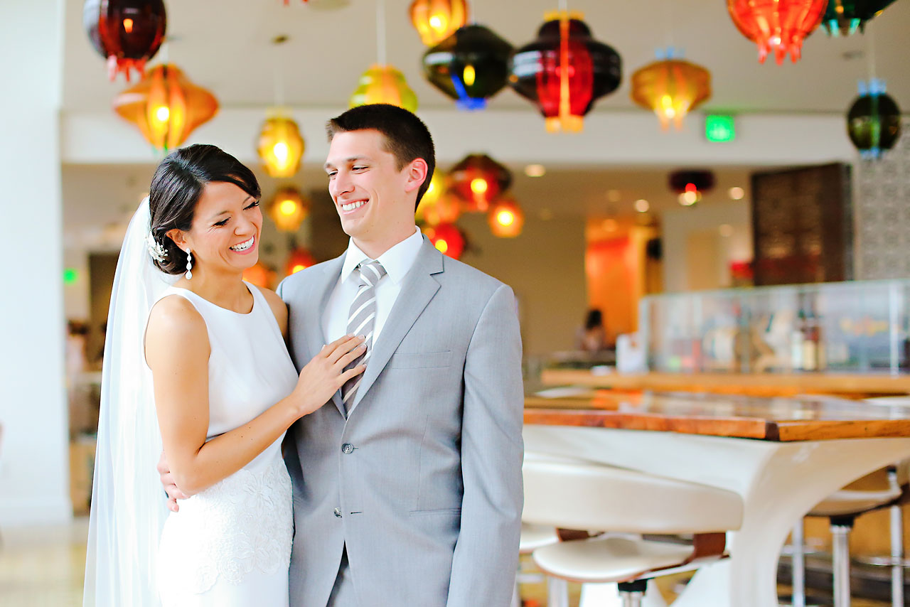 036 Mimi Jake Regions Tower Wedding