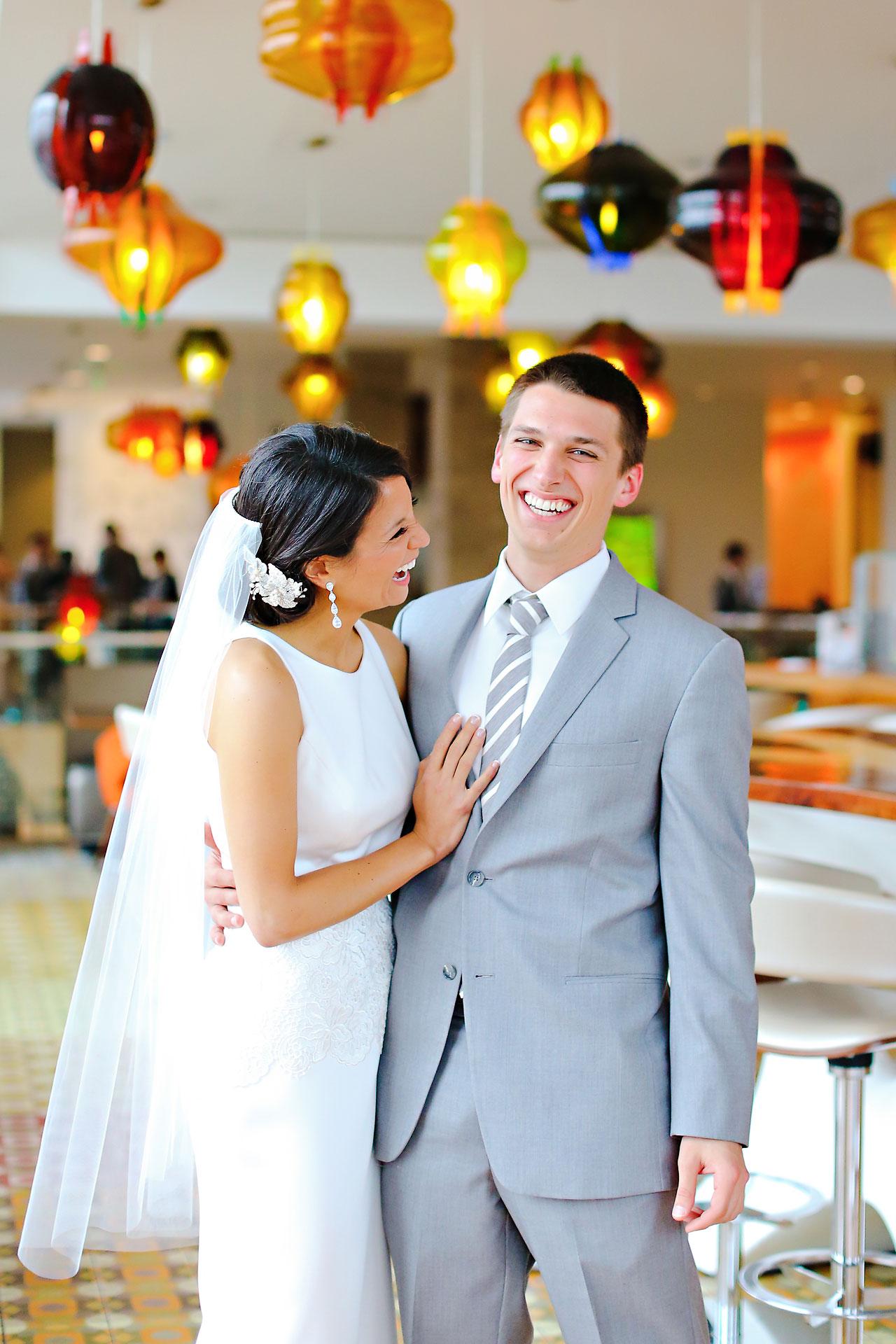 034 Mimi Jake Regions Tower Wedding