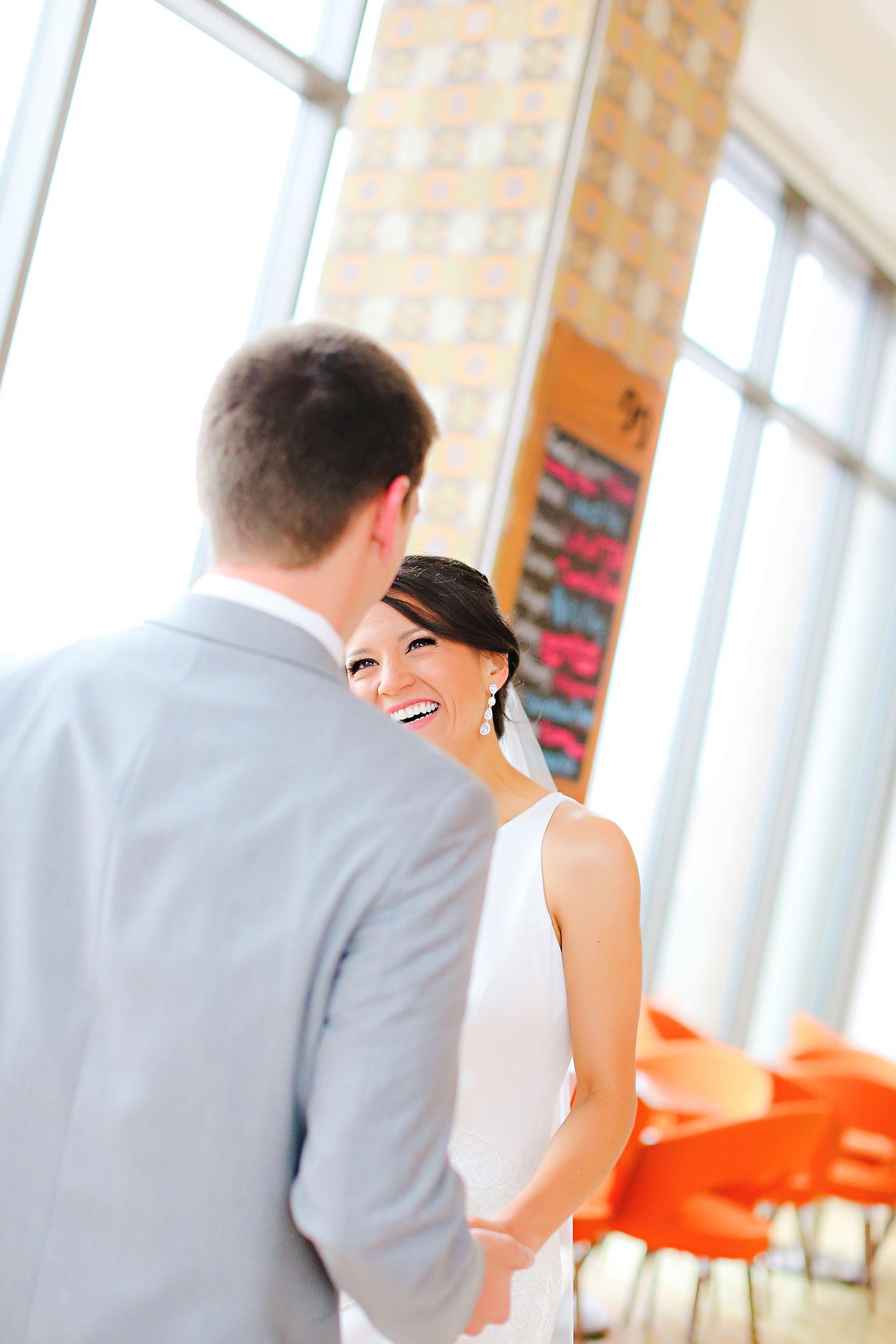 032 Mimi Jake Regions Tower Wedding