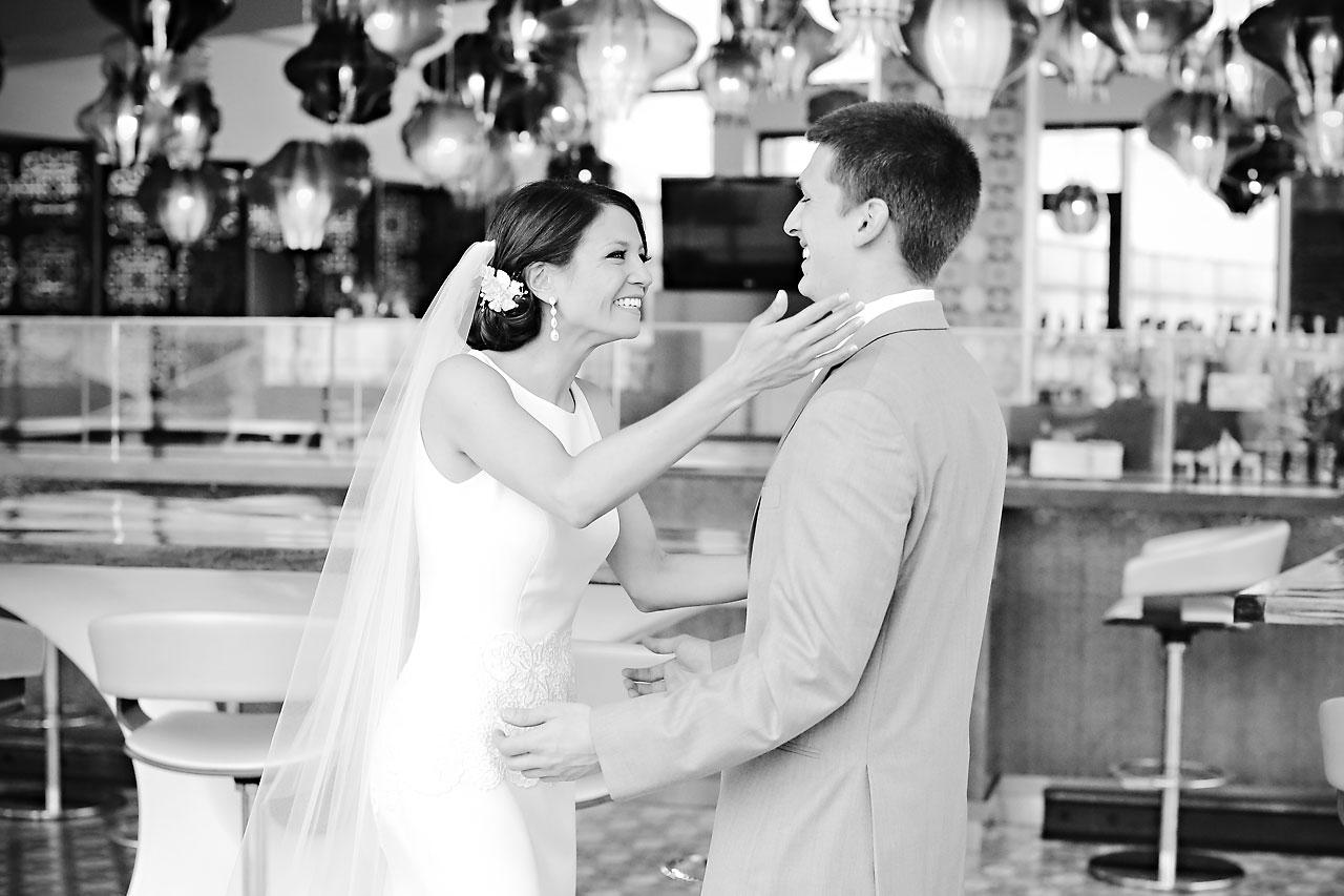 030 Mimi Jake Regions Tower Wedding