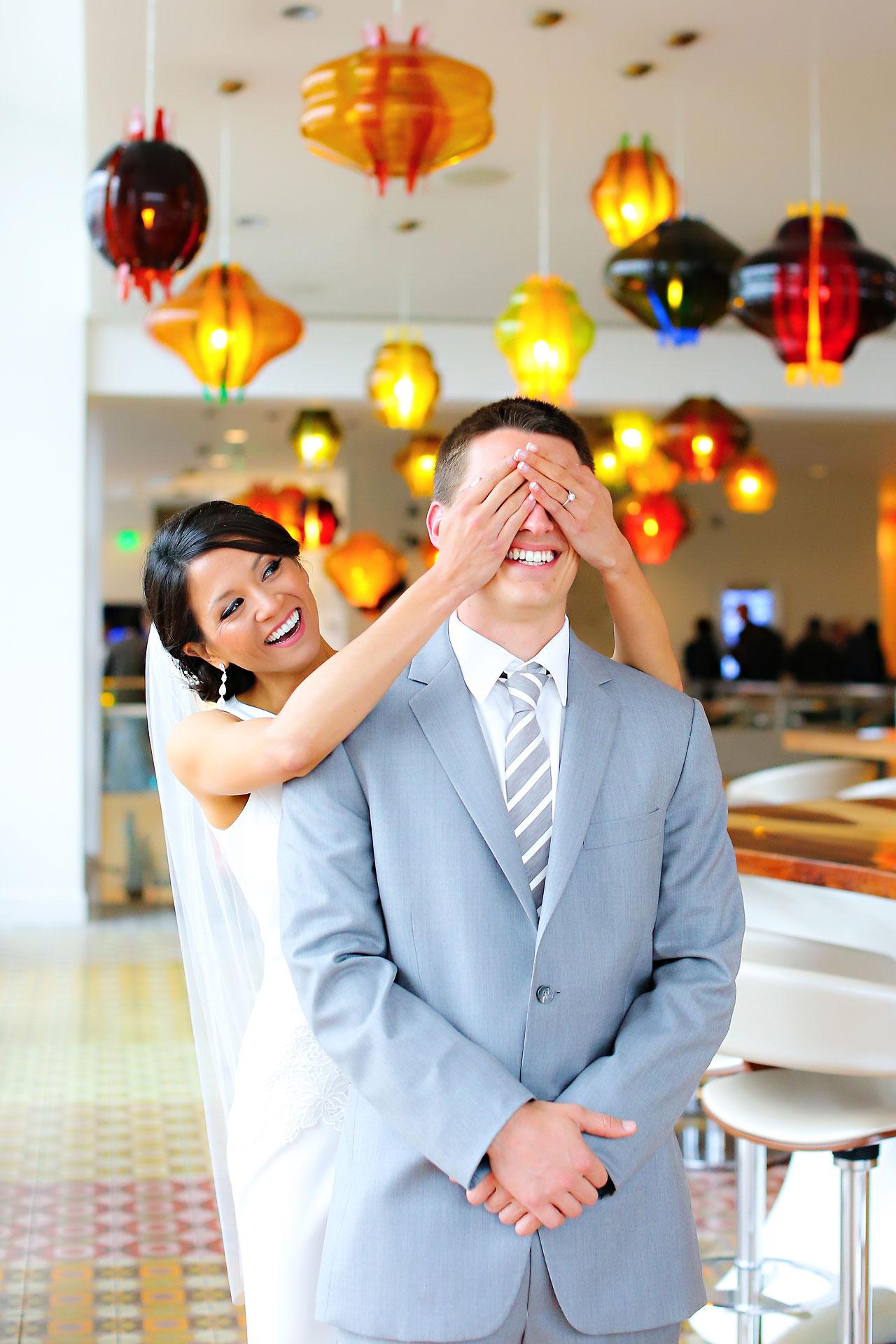 027 Mimi Jake Regions Tower Wedding