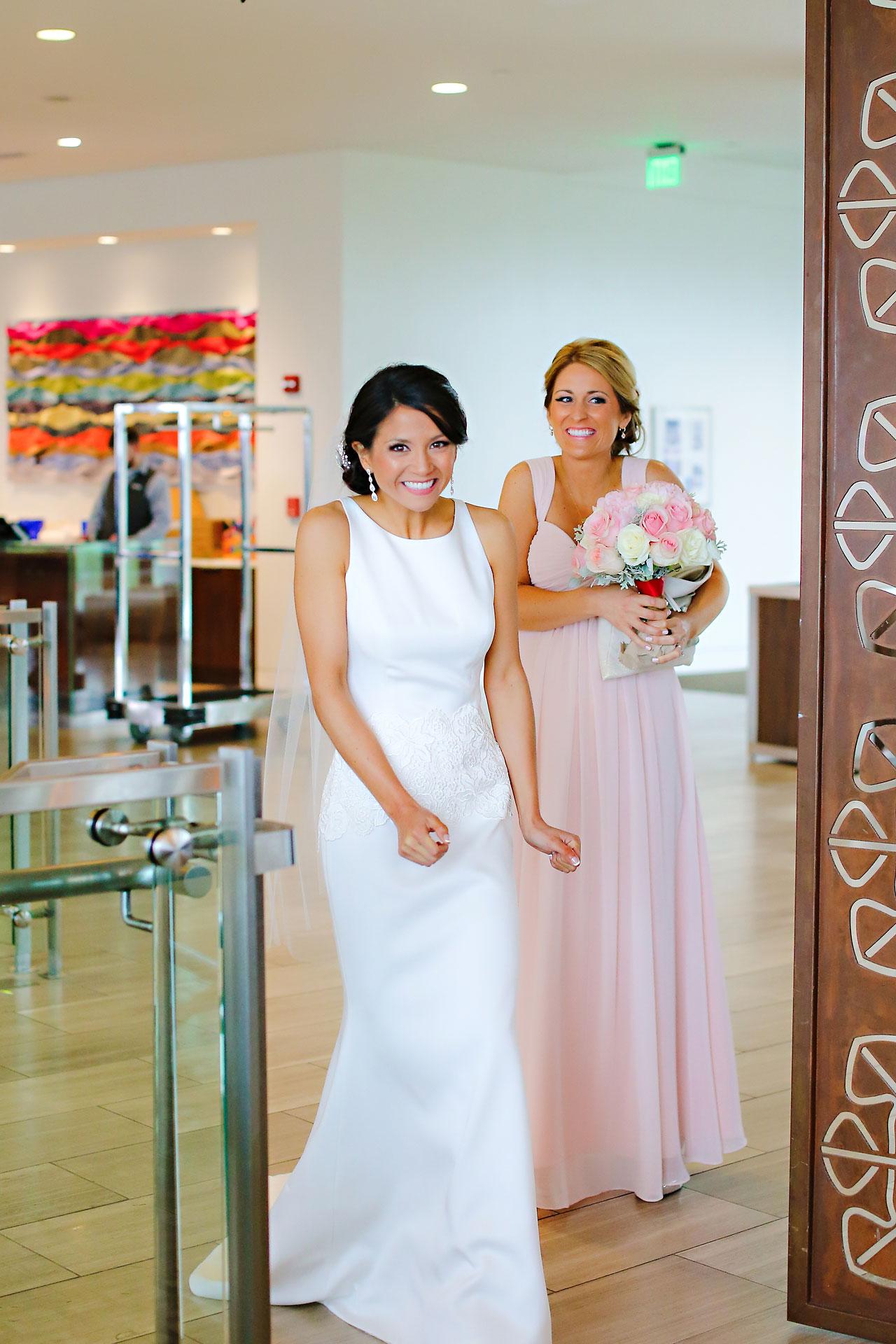 024 Mimi Jake Regions Tower Wedding