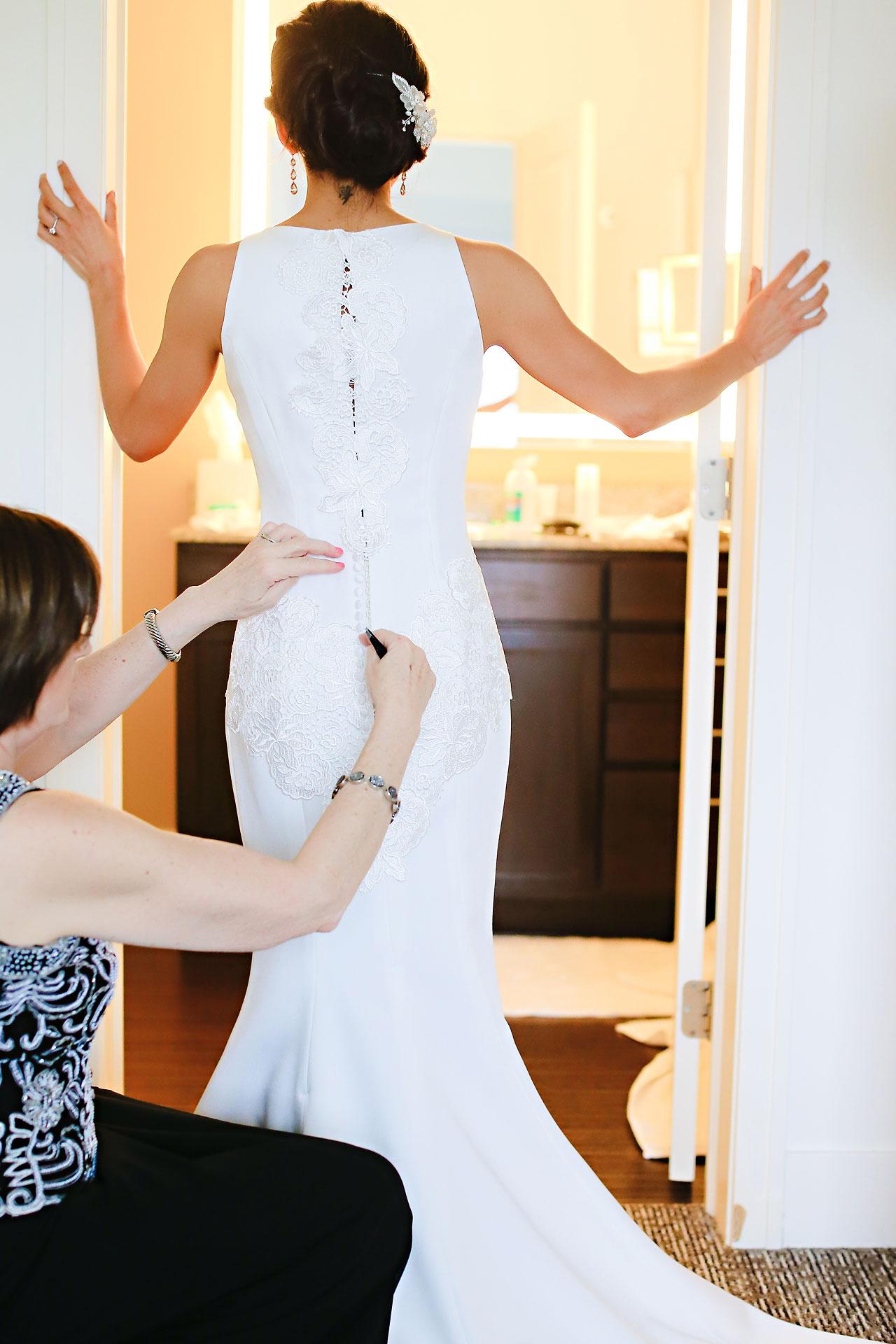 021 Mimi Jake Regions Tower Wedding