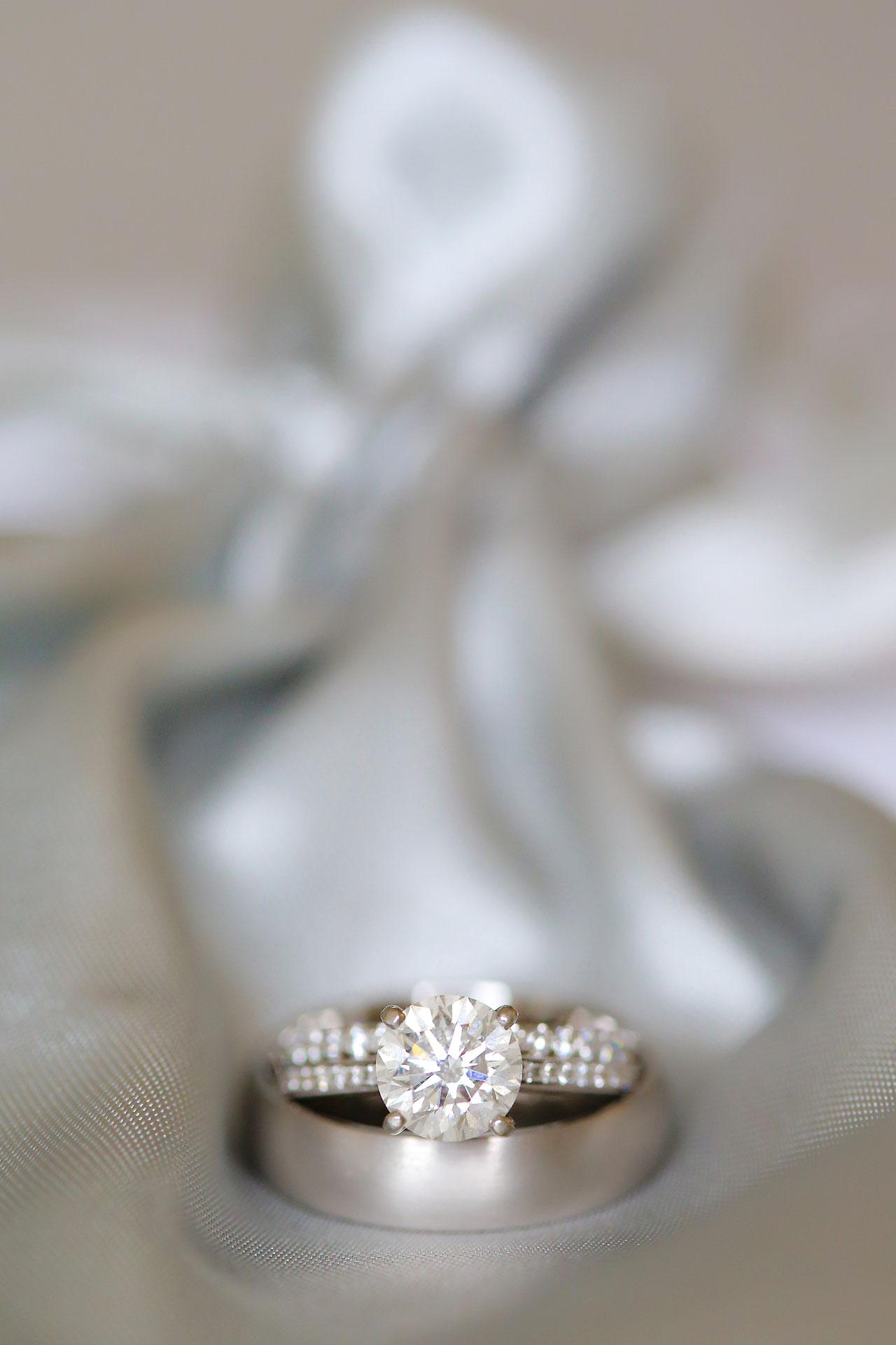 014 Mimi Jake Regions Tower Wedding