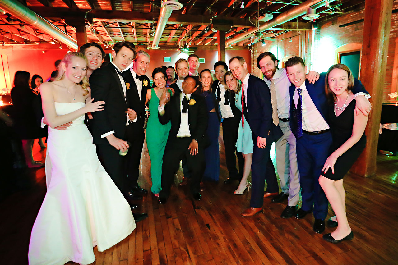 429 Janice Frank Mavris Wedding Indianapolis