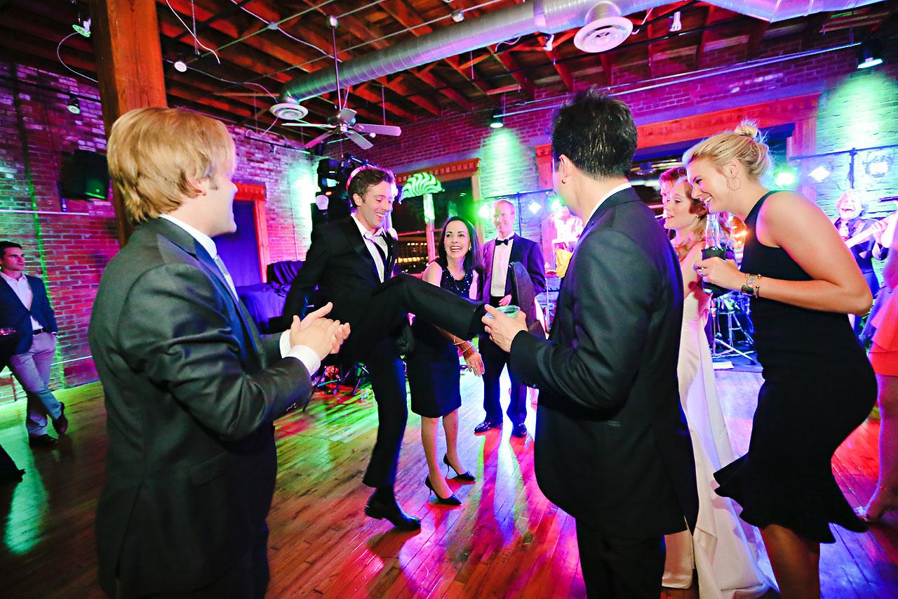 425 Janice Frank Mavris Wedding Indianapolis
