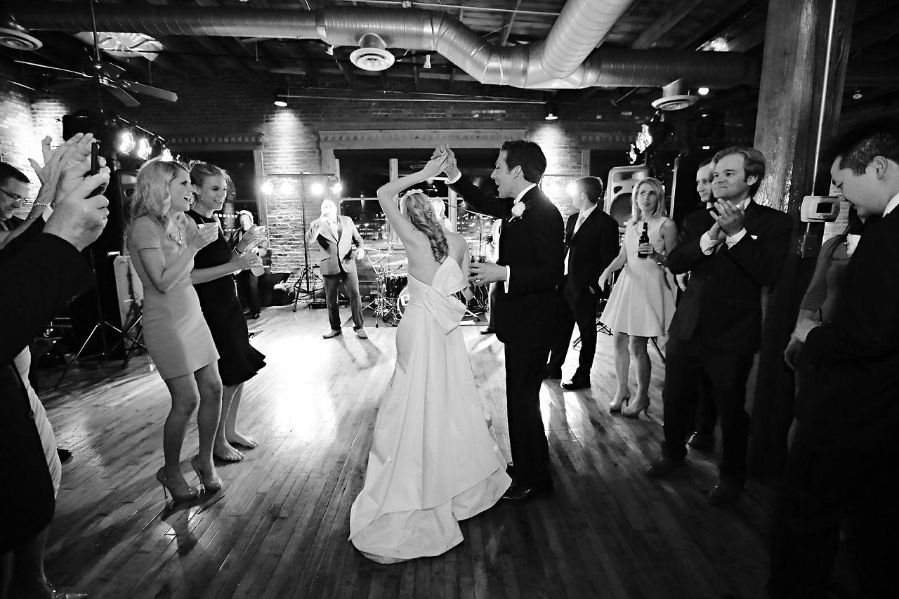 413 Janice Frank Mavris Wedding Indianapolis