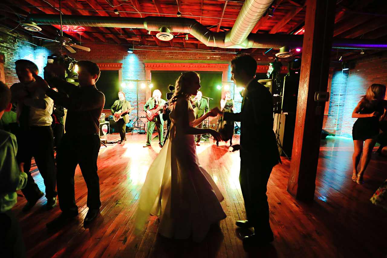 391 Janice Frank Mavris Wedding Indianapolis