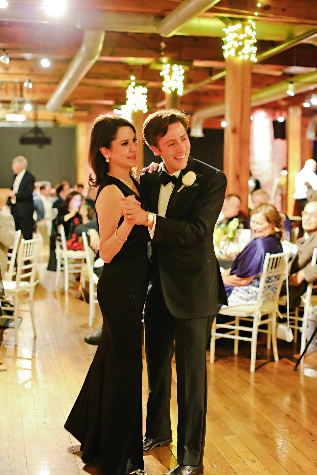 387 Janice Frank Mavris Wedding Indianapolis