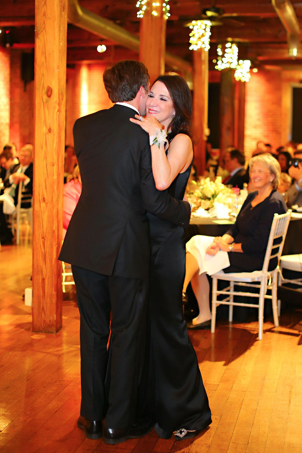 385 Janice Frank Mavris Wedding Indianapolis