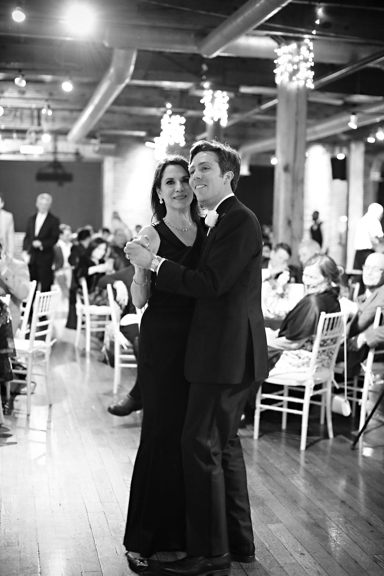 386 Janice Frank Mavris Wedding Indianapolis