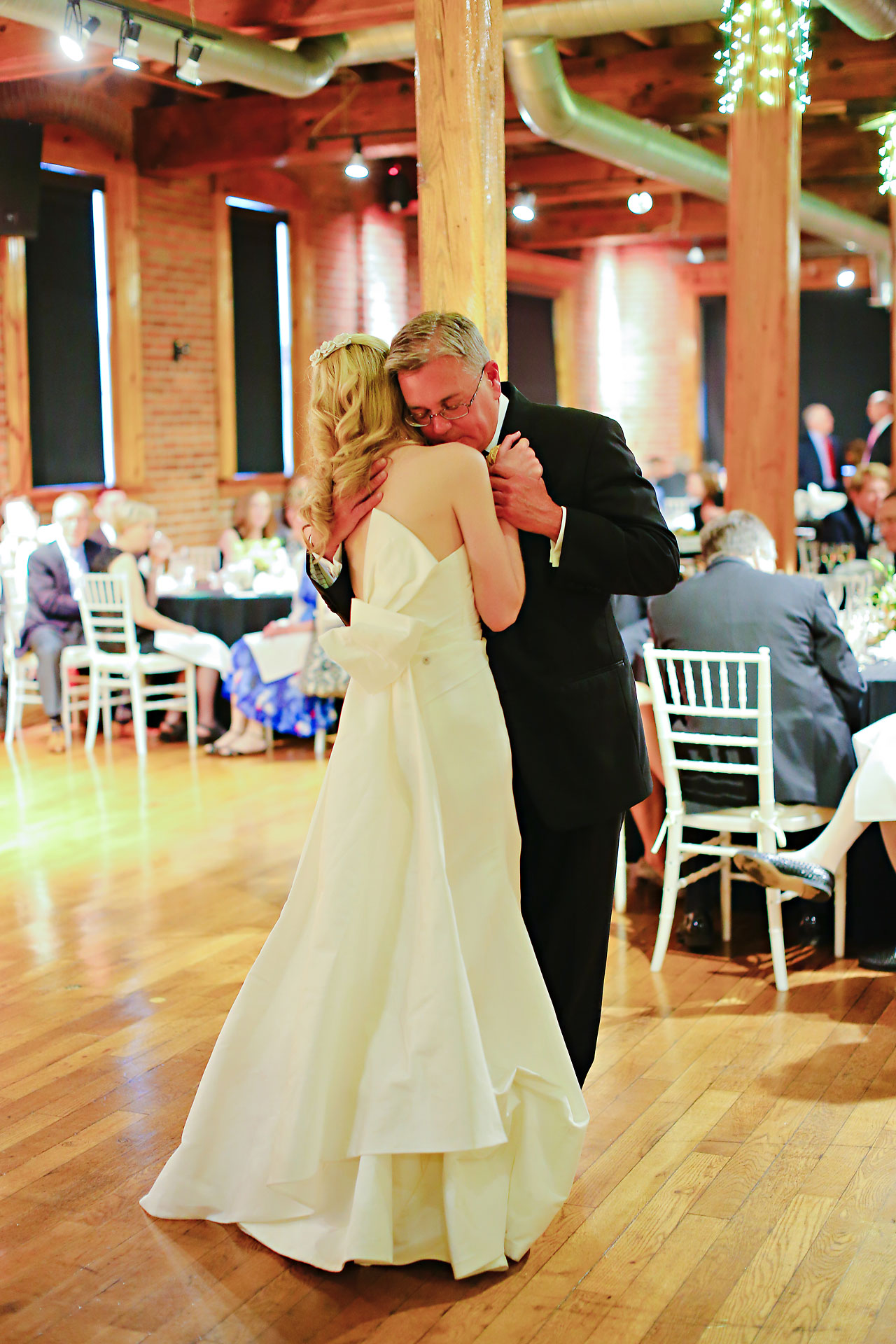 383 Janice Frank Mavris Wedding Indianapolis