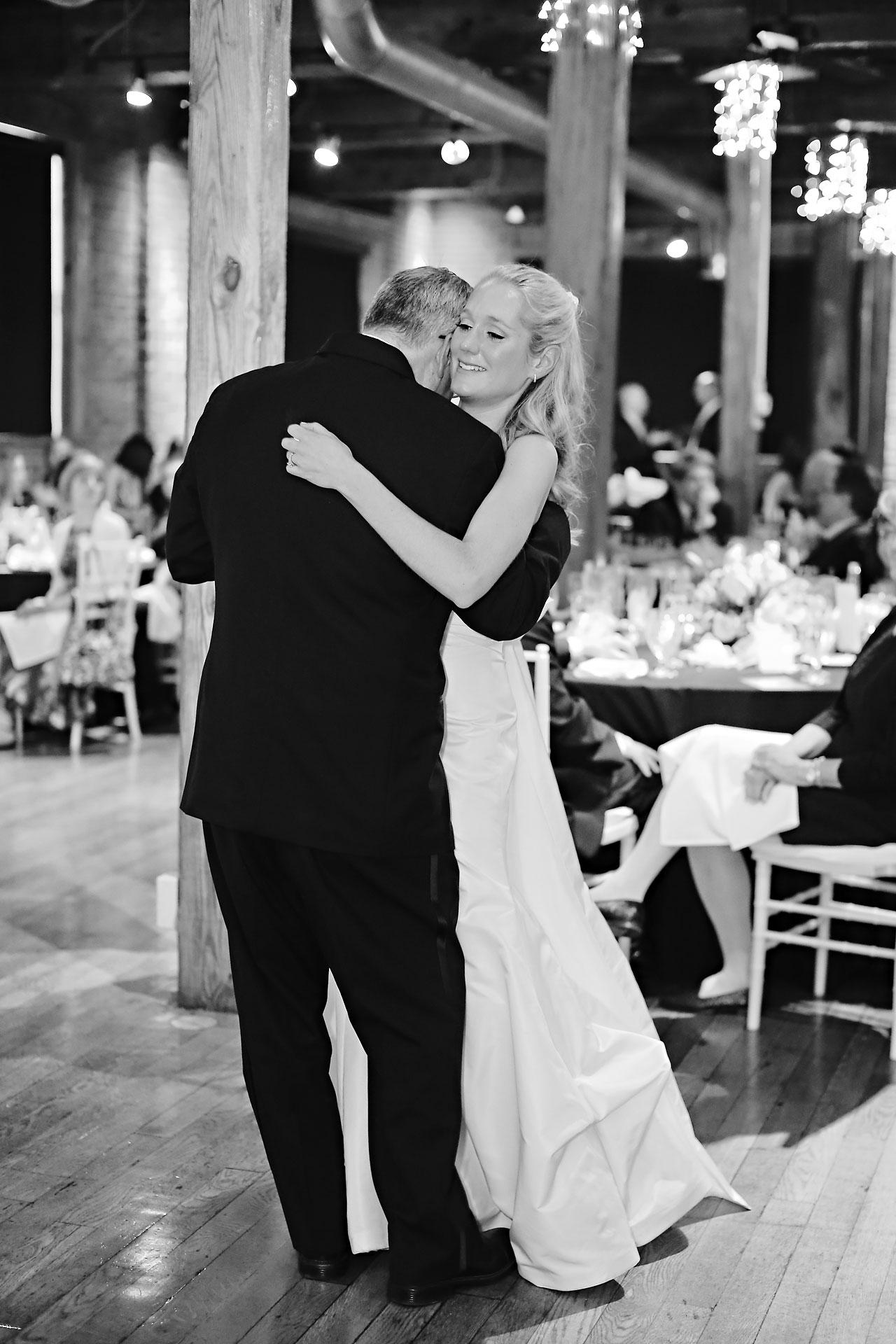 384 Janice Frank Mavris Wedding Indianapolis