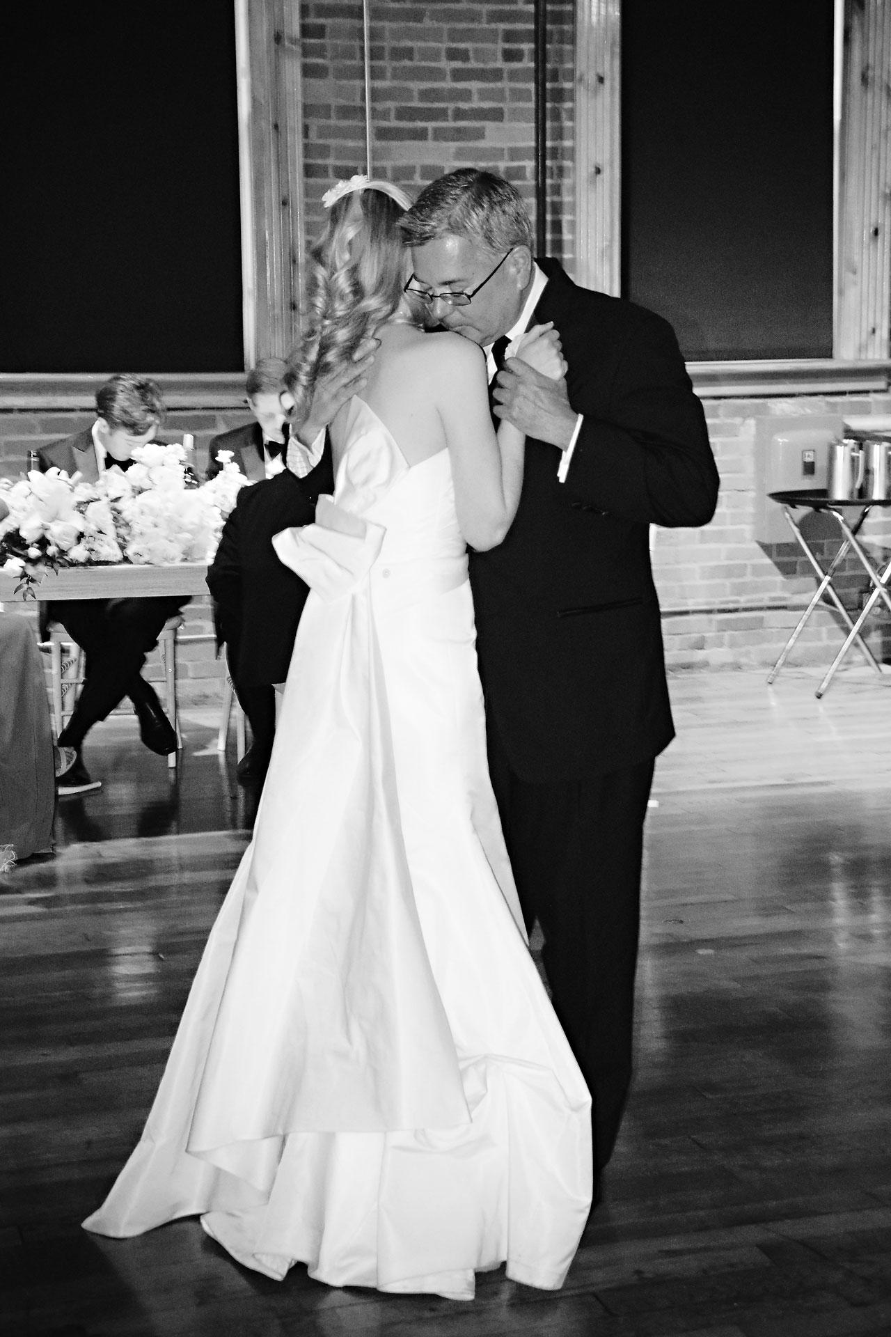 382 Janice Frank Mavris Wedding Indianapolis