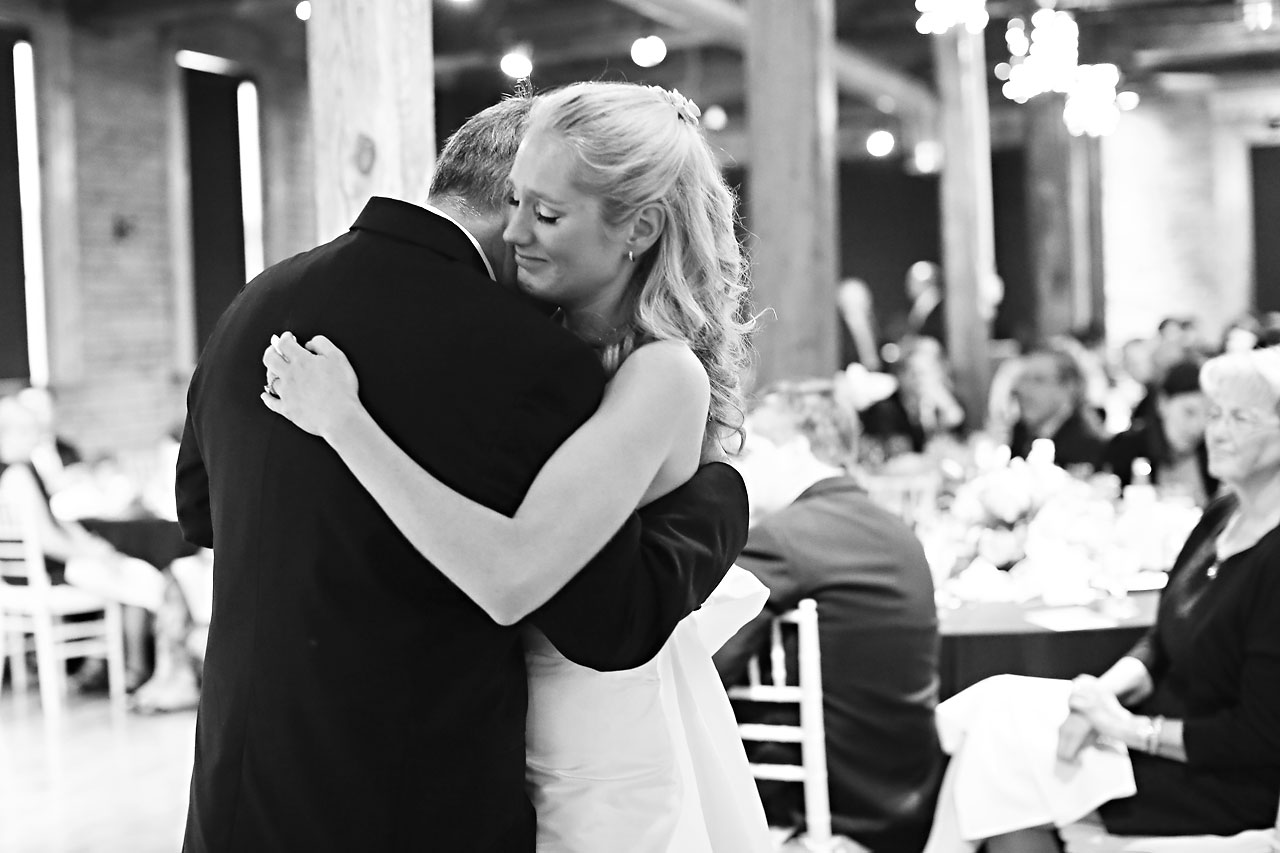 381 Janice Frank Mavris Wedding Indianapolis