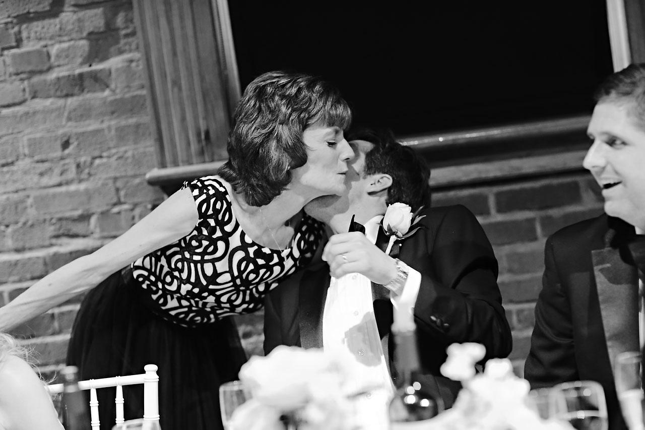 380 Janice Frank Mavris Wedding Indianapolis