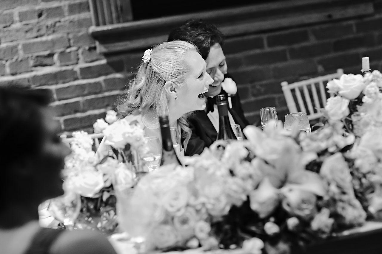 375 Janice Frank Mavris Wedding Indianapolis
