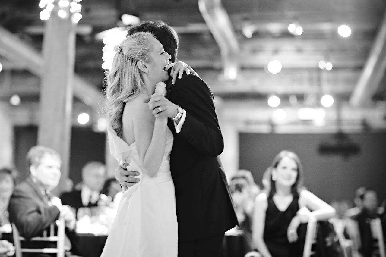 366 Janice Frank Mavris Wedding Indianapolis