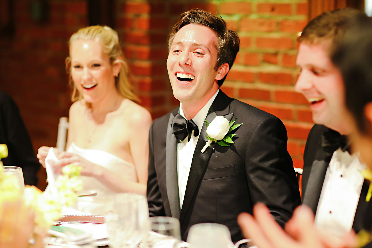 368 Janice Frank Mavris Wedding Indianapolis