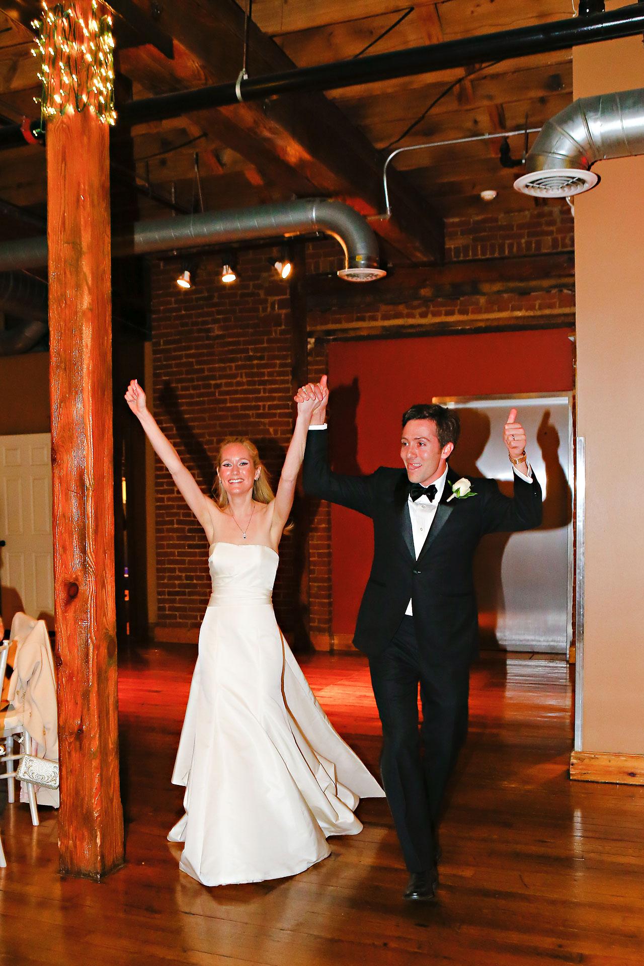 361 Janice Frank Mavris Wedding Indianapolis