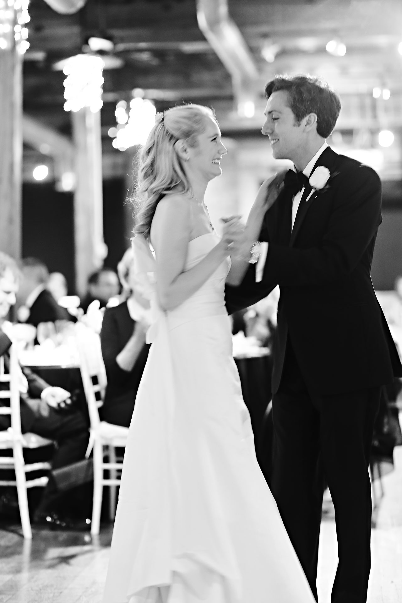 362 Janice Frank Mavris Wedding Indianapolis
